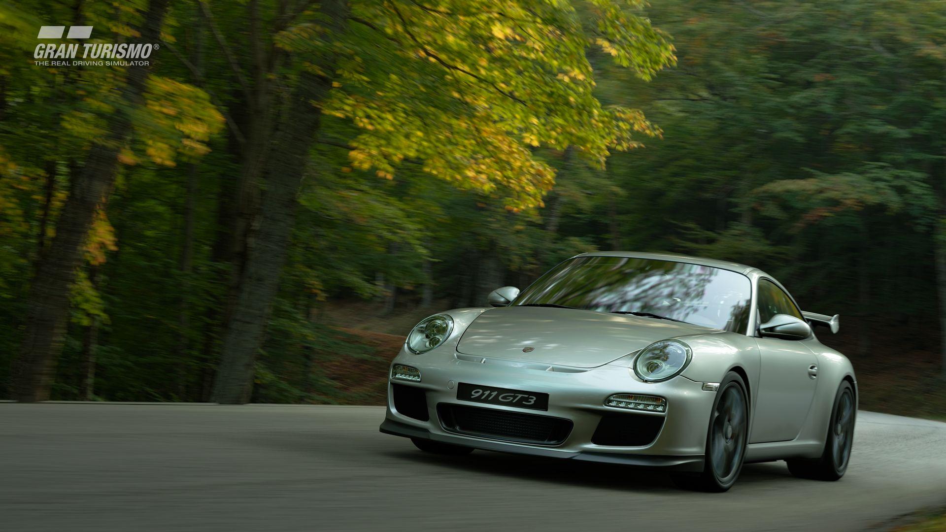 Gran Turismo Sport September Update (41)