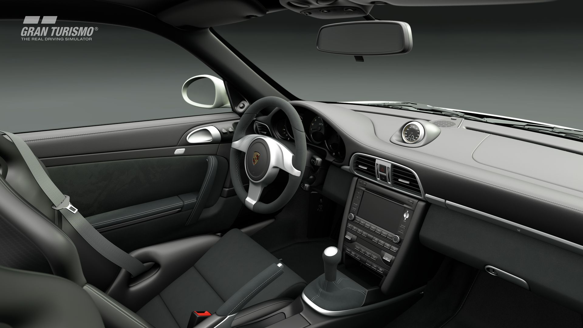 Gran Turismo Sport September Update (44)