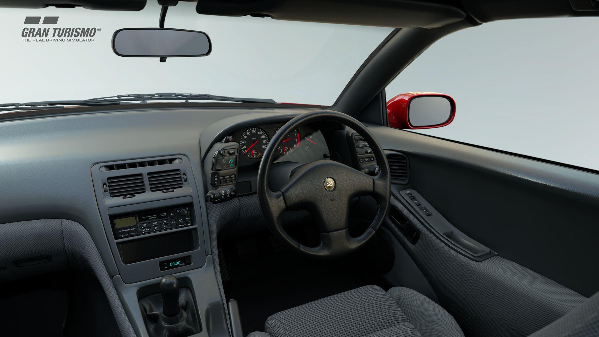Gran Turismo Sport September Update (45)