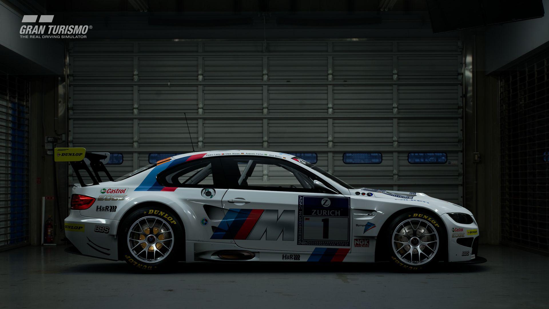 Gran Turismo Sport September Update (46)