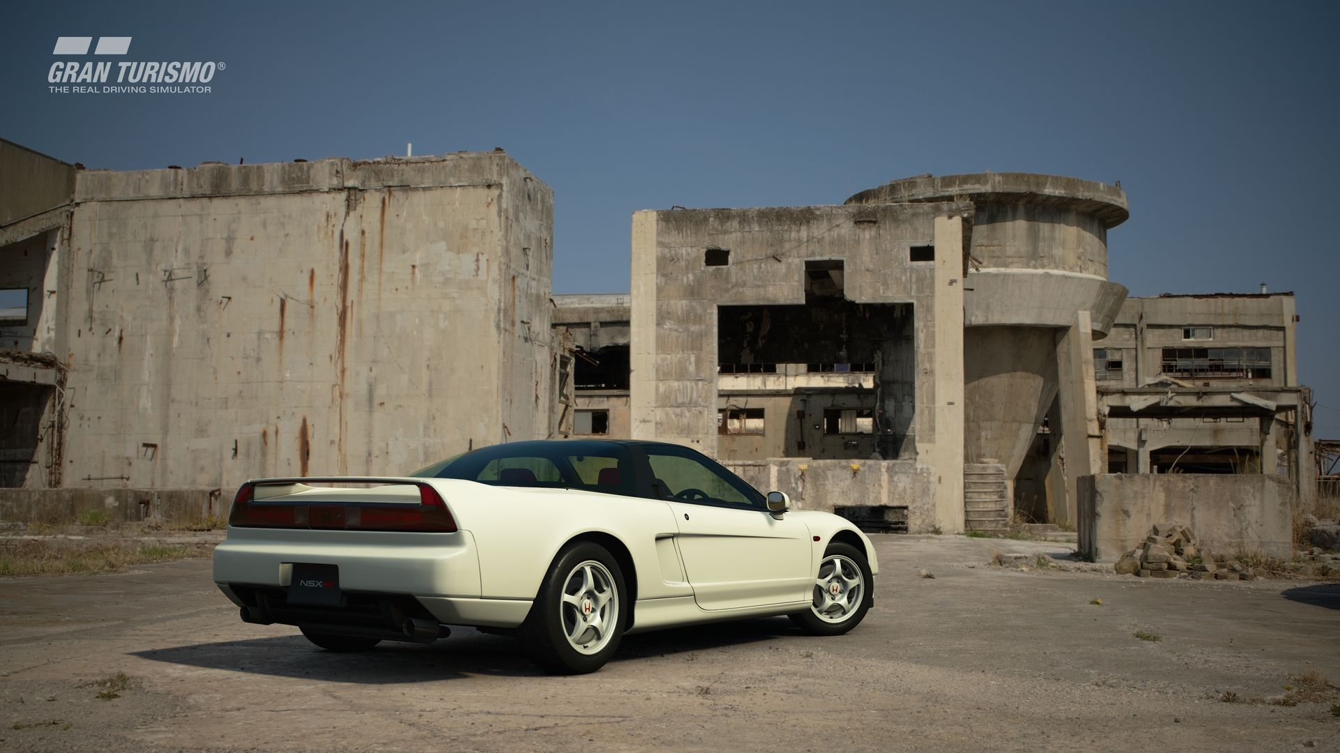Gran Turismo Sport September Update (6)