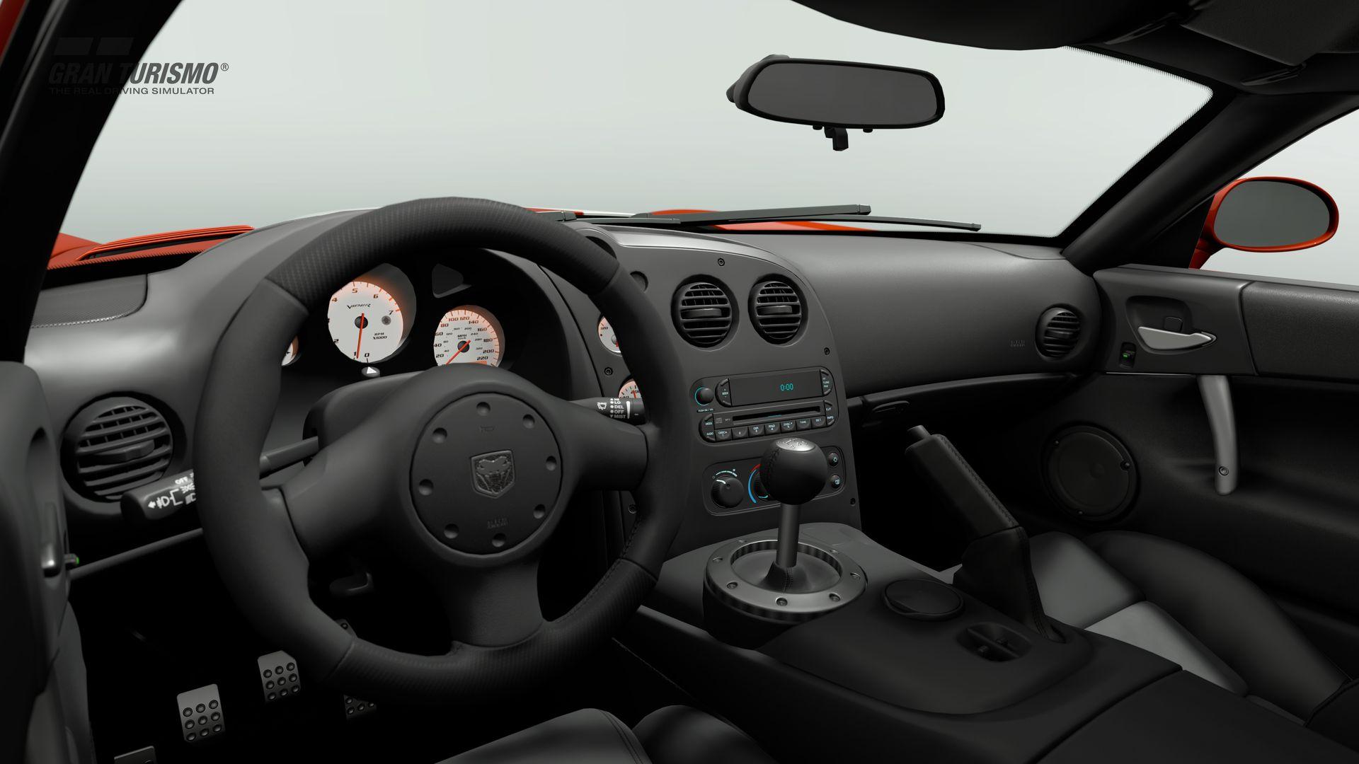 Gran Turismo Sport September Update (7)