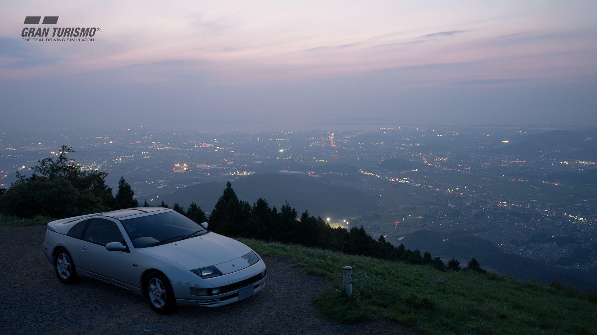 Gran Turismo Sport September Update (9)