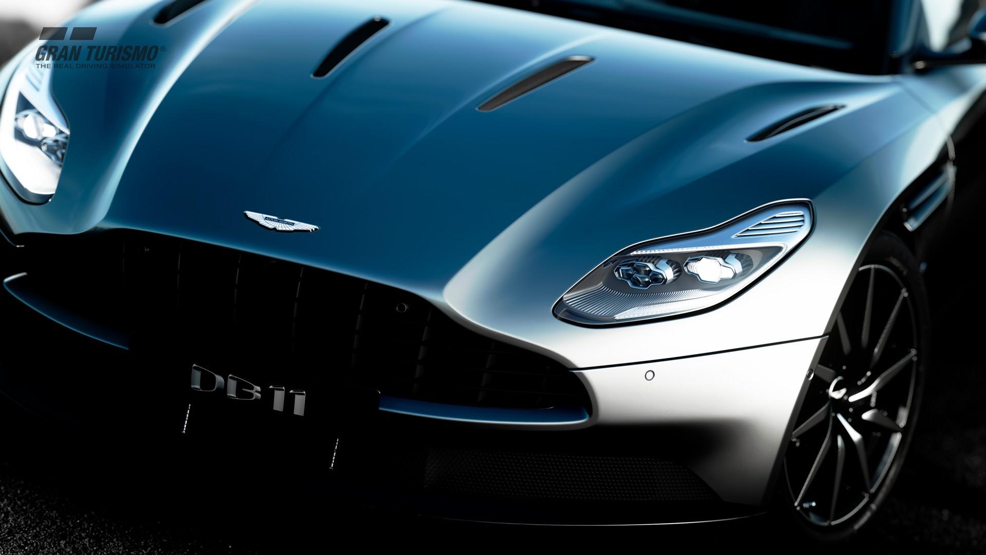 Gran Turismo Sport update (12)