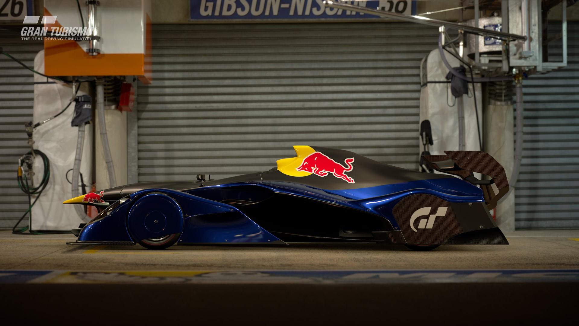 Gran Turismo Sport update (18)