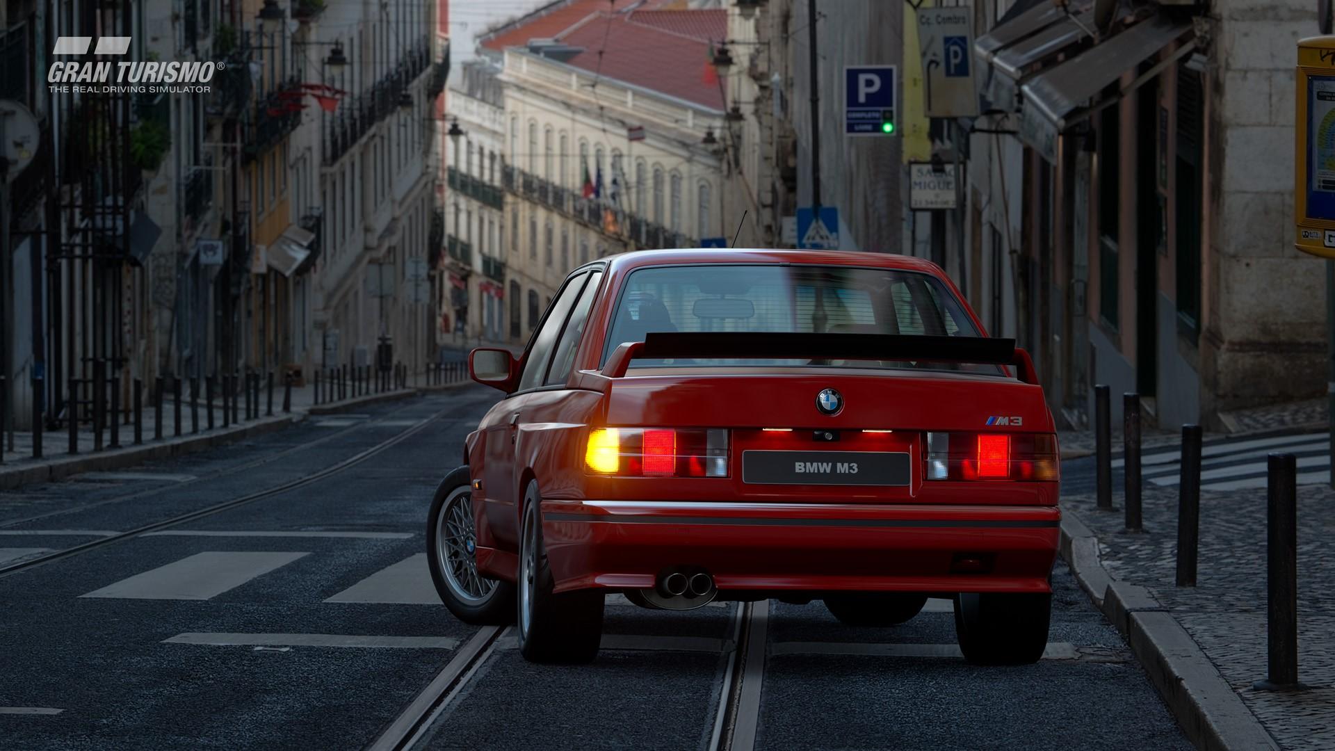 Gran Turismo Sport update (20)
