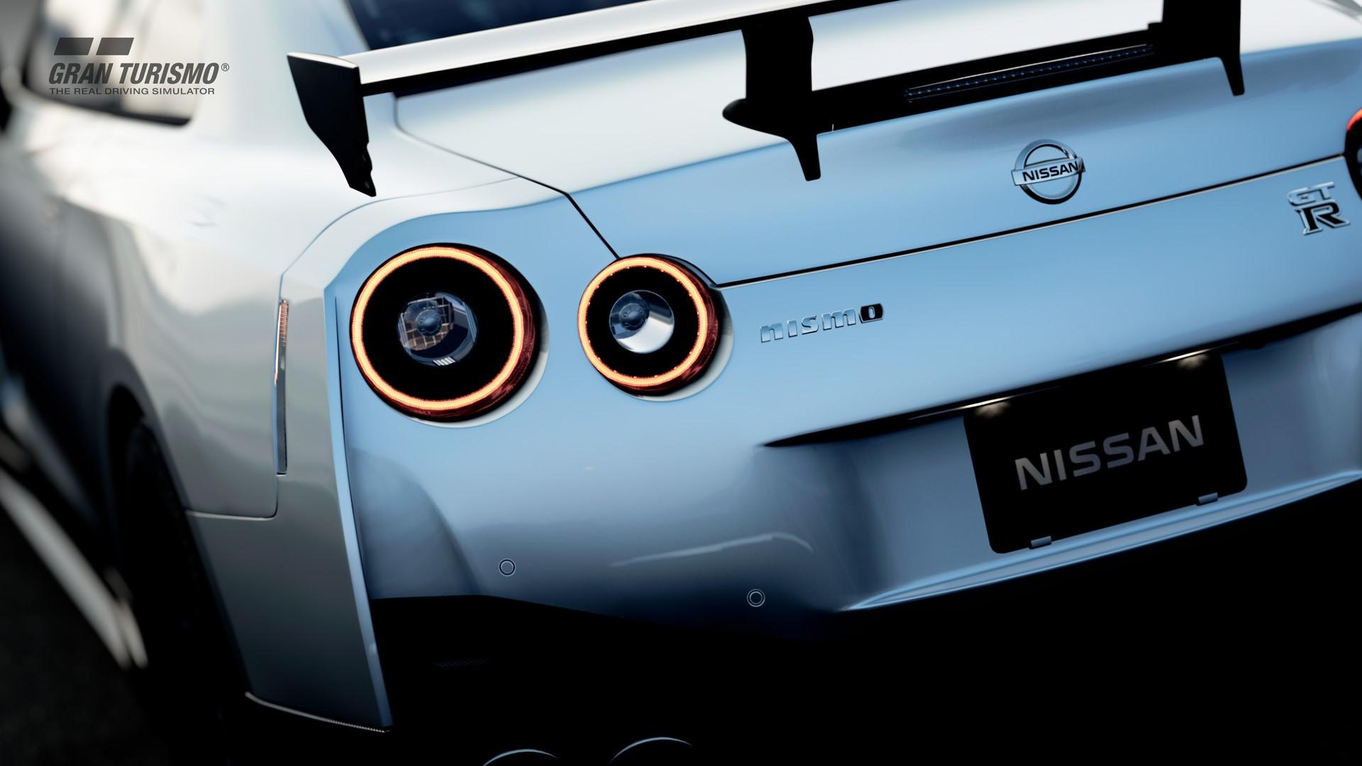 Gran Turismo Sport update (28)