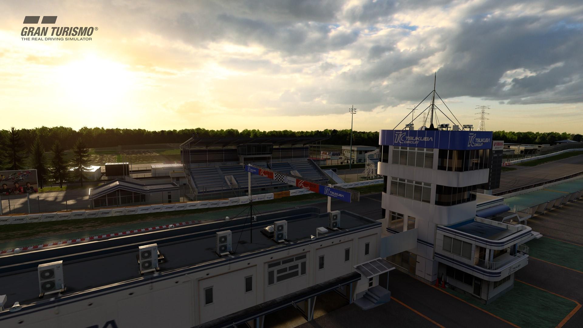 Gran Turismo Sport update (3)