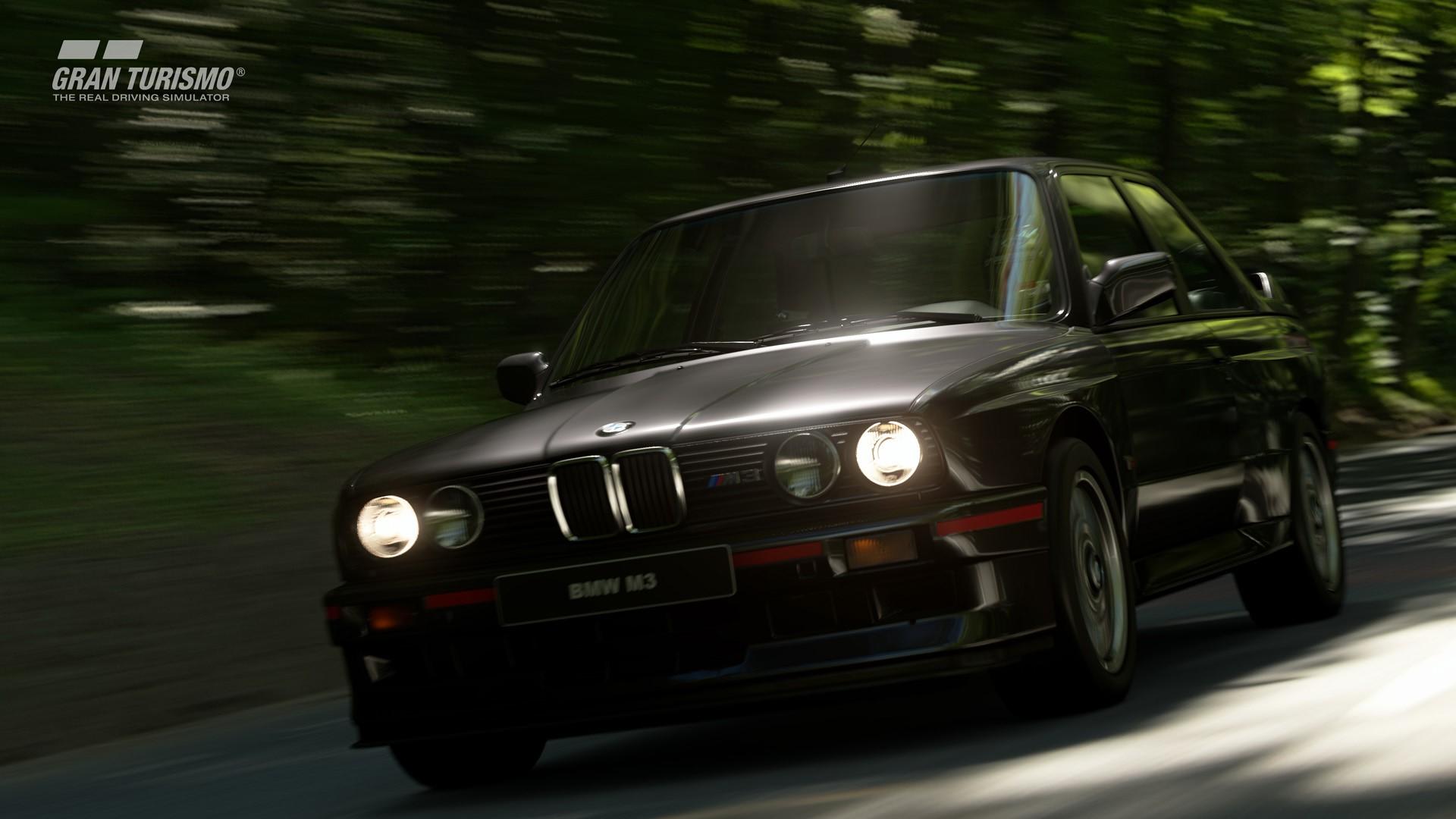 Gran Turismo Sport update (6)