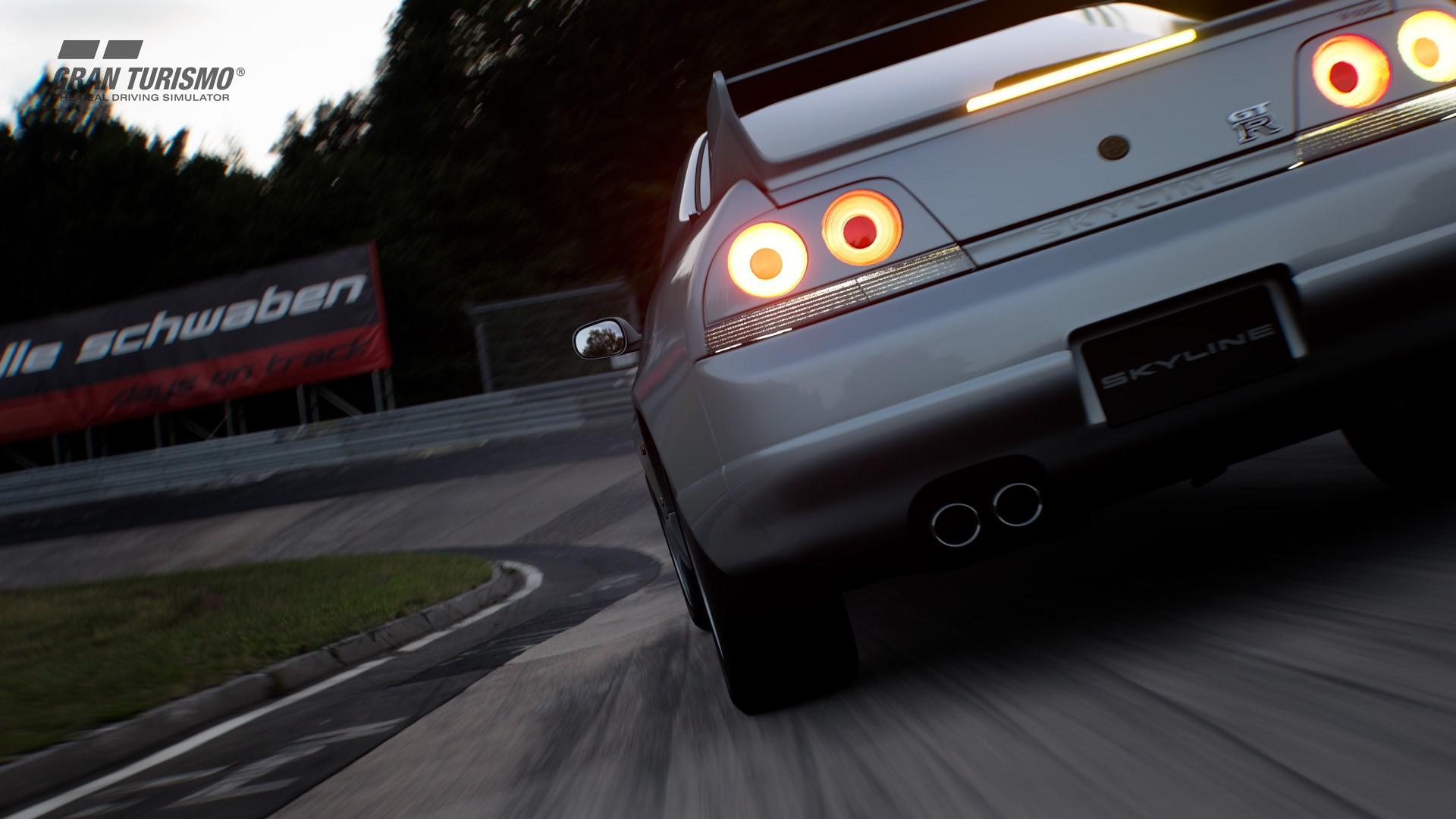 Gran Turismo Sport update (9)
