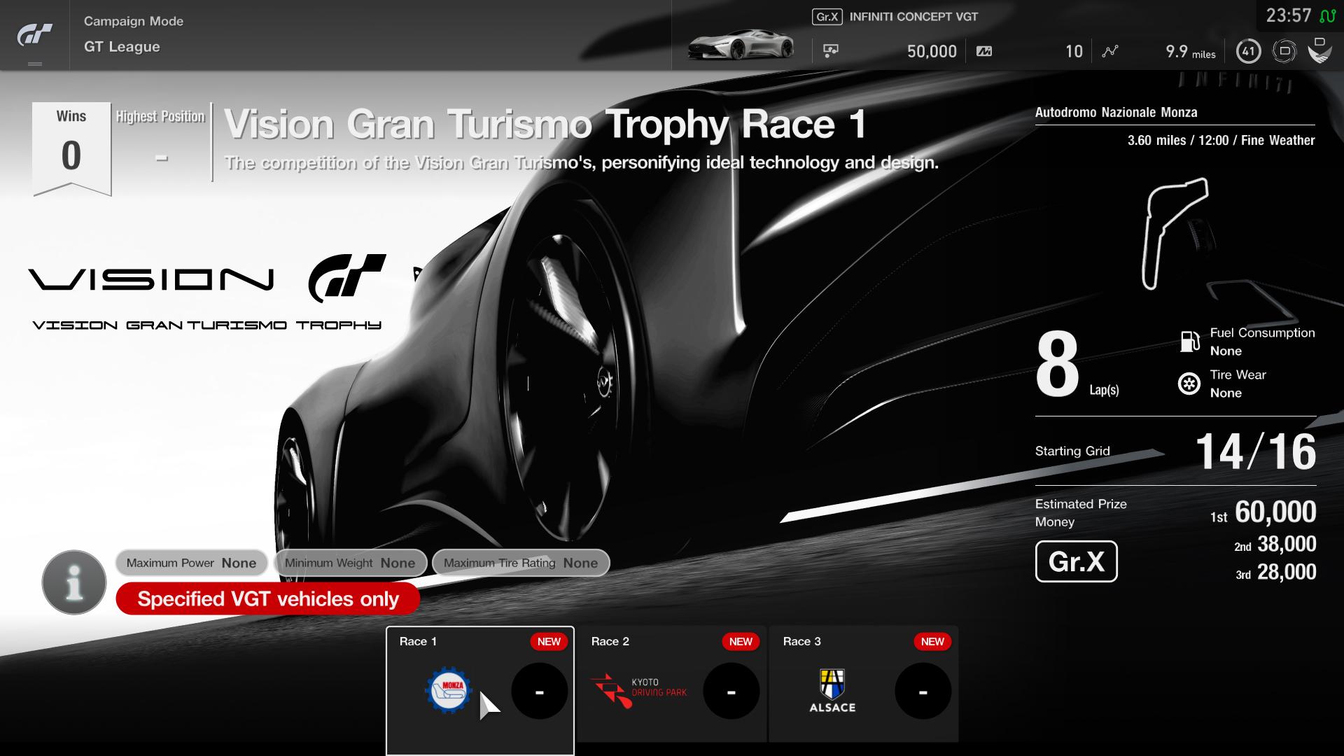 gran-turismo-sport-feb18-update-30