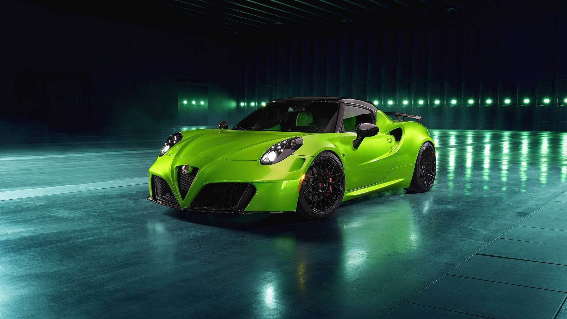 alfa-romeo-4c-by-pogea-racing