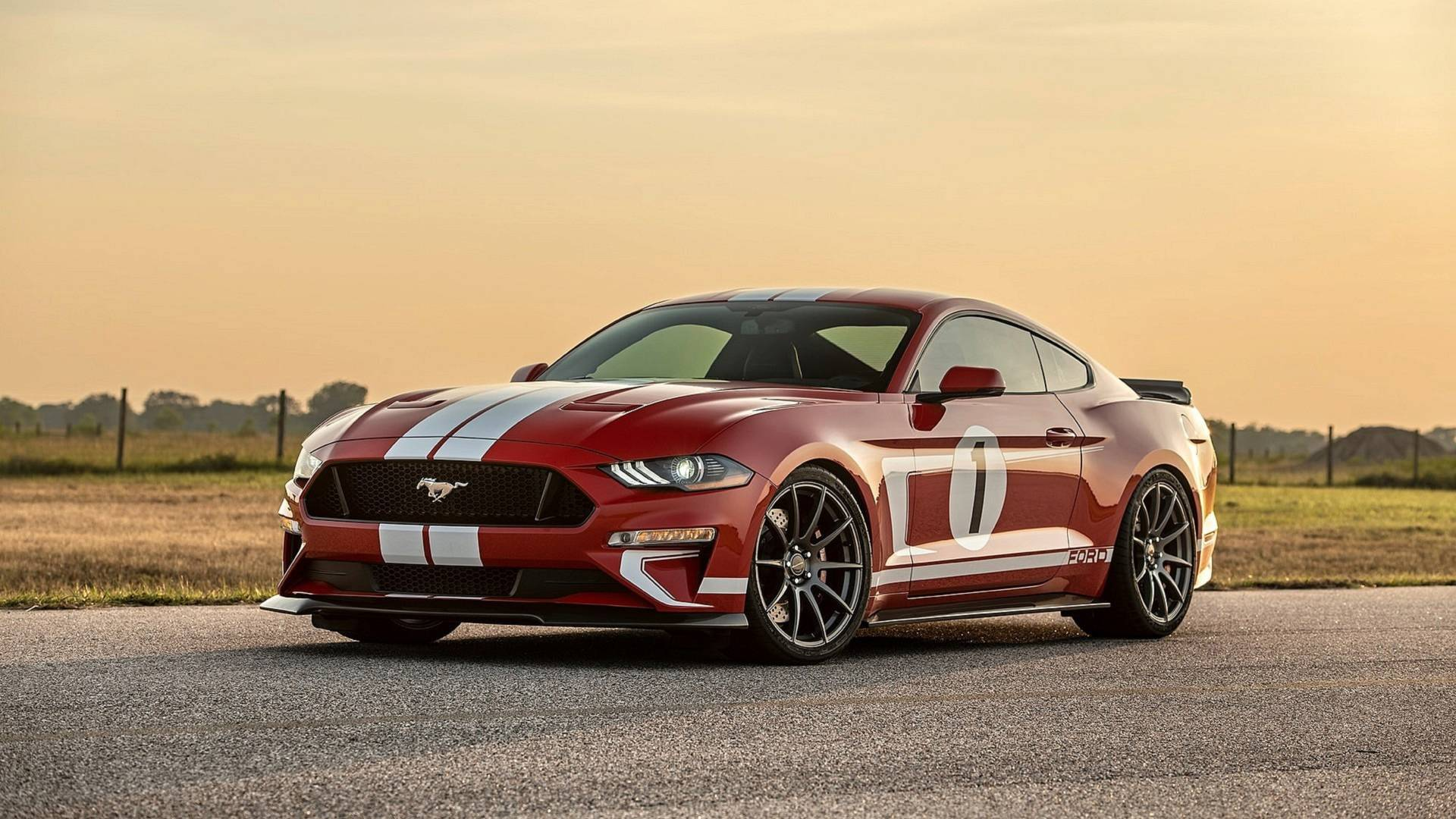 hennessey-heritage-edition-mustang (1)