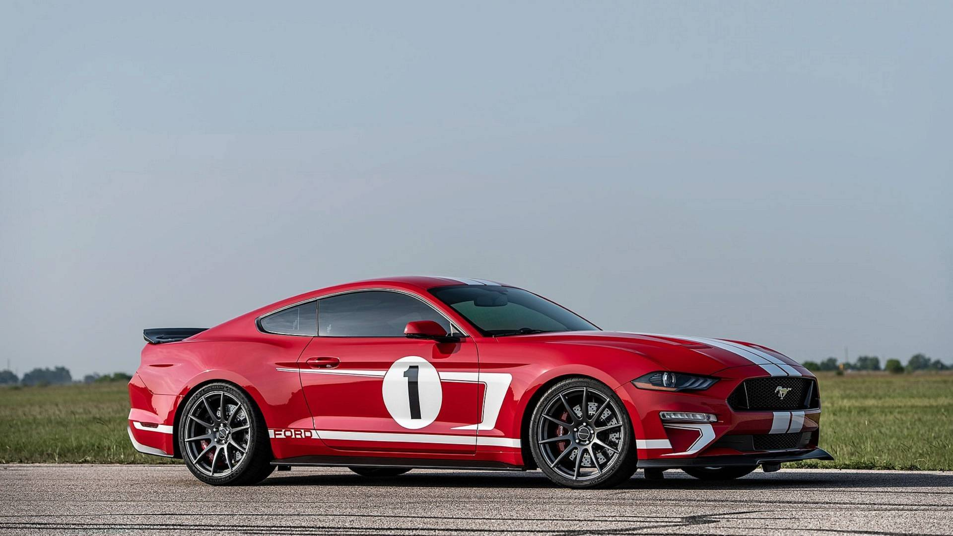 hennessey-heritage-edition-mustang (10)