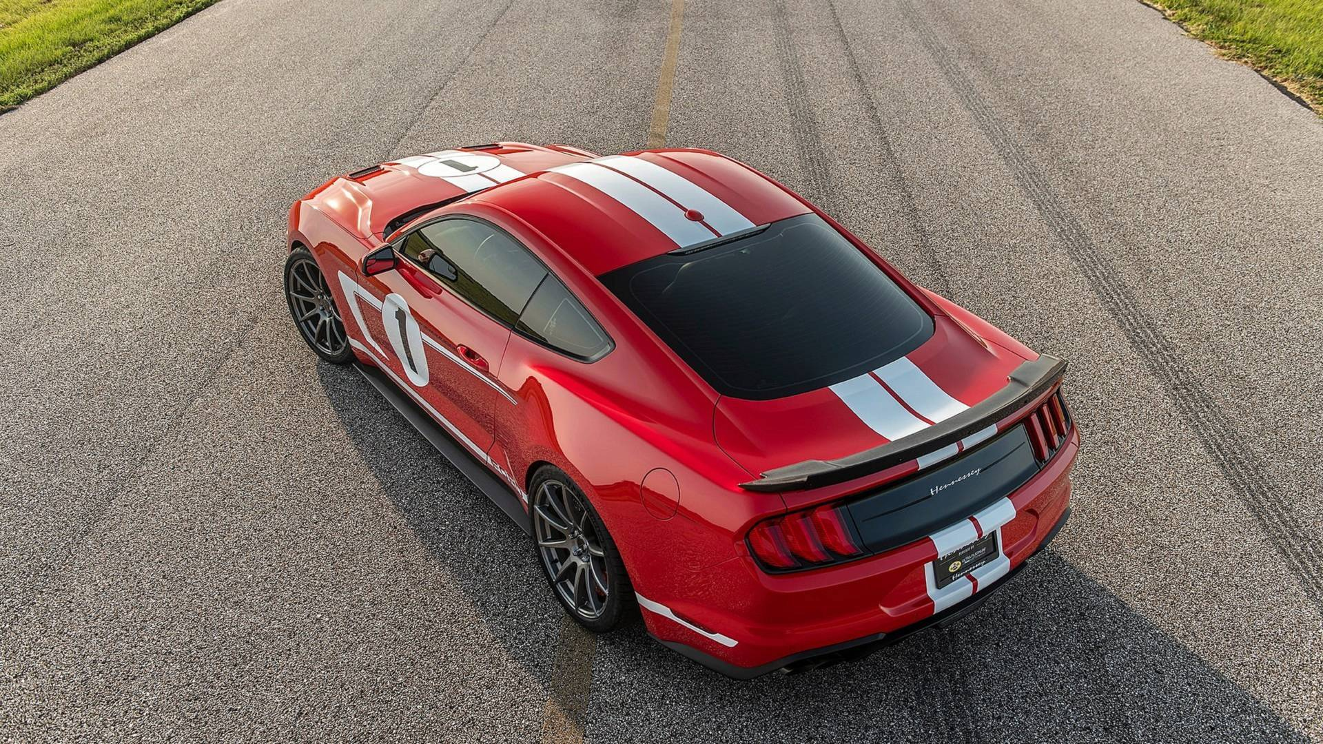 hennessey-heritage-edition-mustang (11)