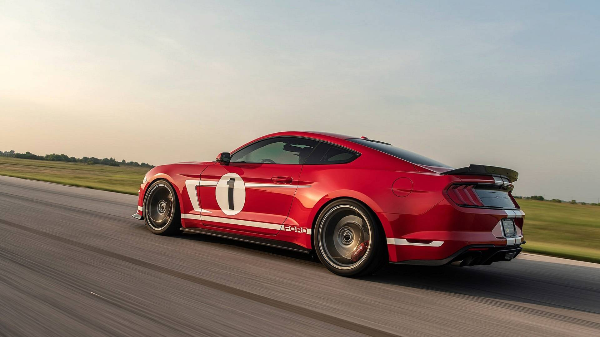hennessey-heritage-edition-mustang (12)
