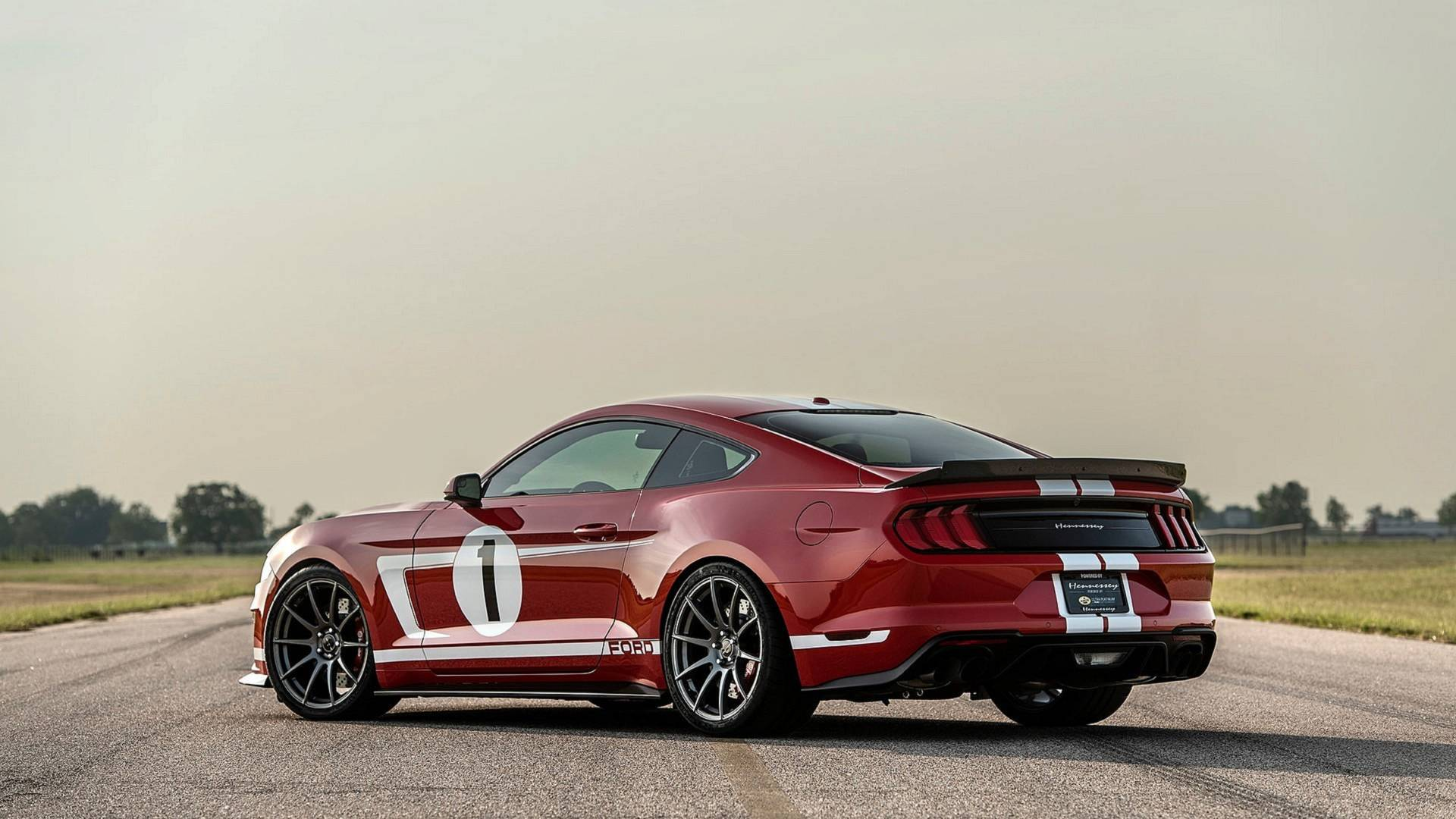 hennessey-heritage-edition-mustang (15)