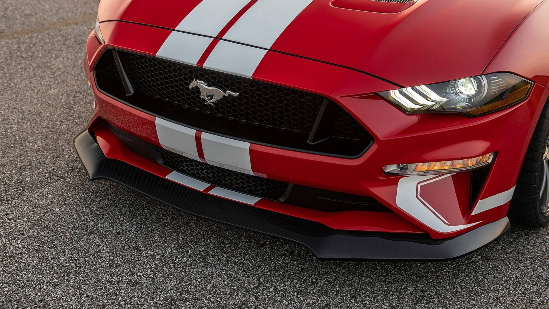 hennessey-heritage-edition-mustang (19)