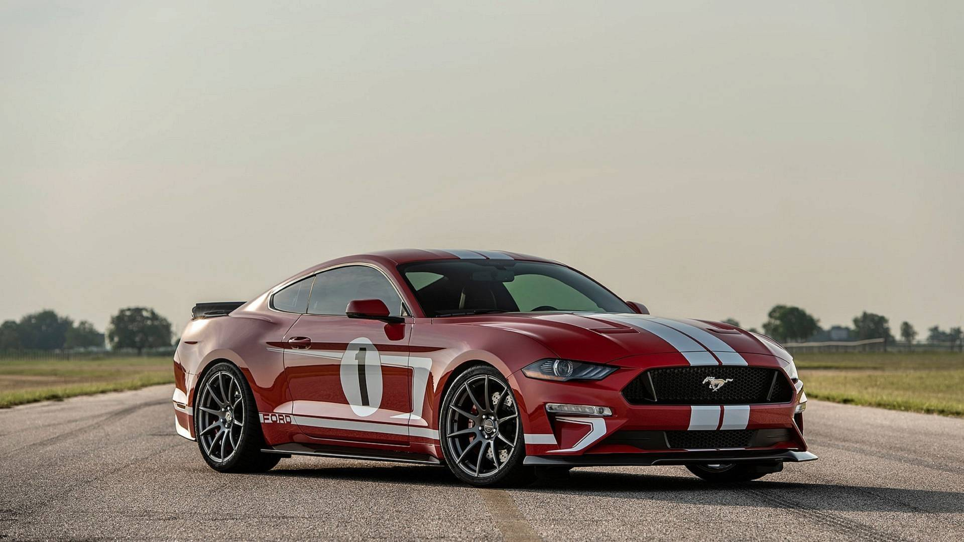 hennessey-heritage-edition-mustang (2)
