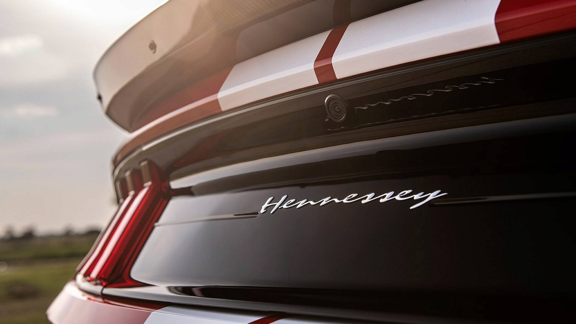 hennessey-heritage-edition-mustang (29)