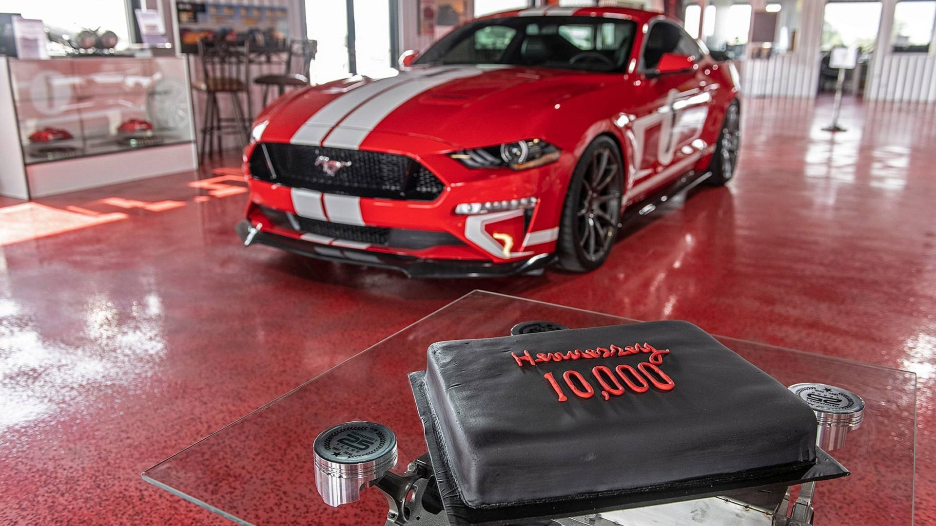hennessey-heritage-edition-mustang (4)