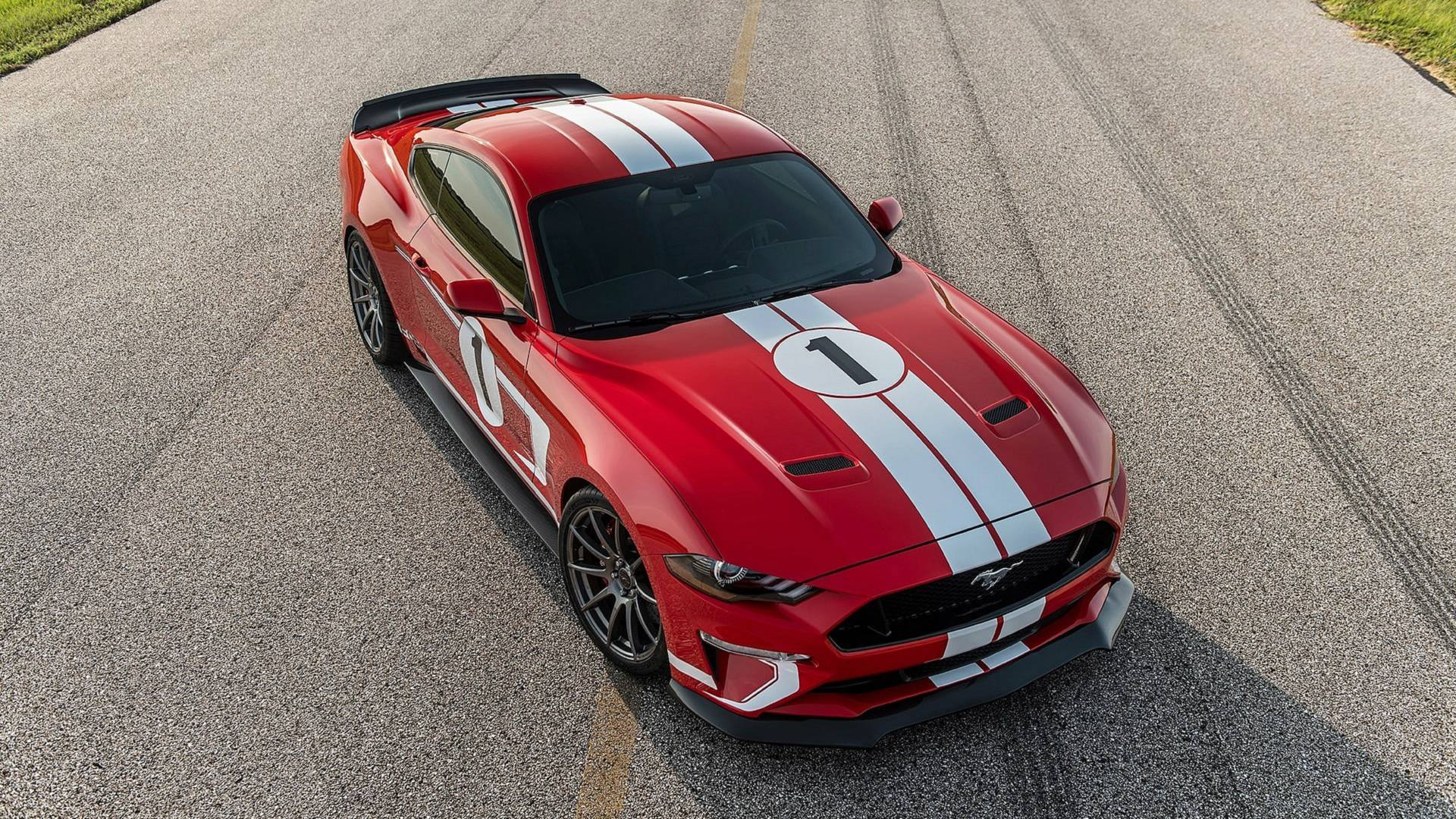 hennessey-heritage-edition-mustang (6)