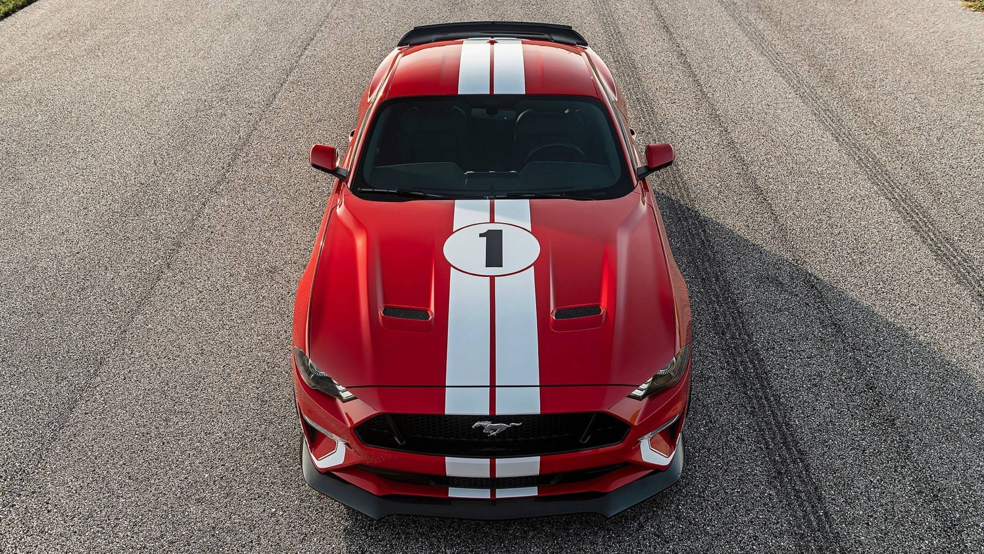 hennessey-heritage-edition-mustang (7)