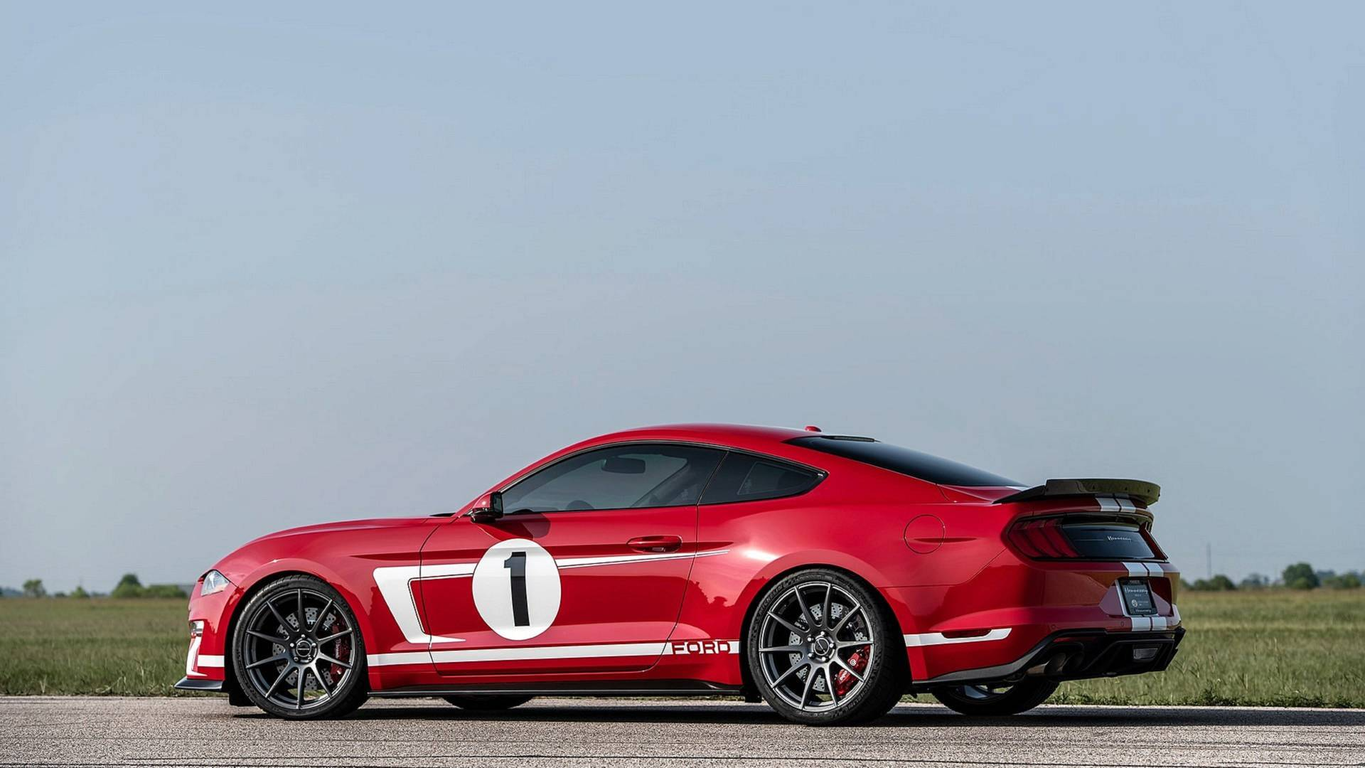 hennessey-heritage-edition-mustang (8)