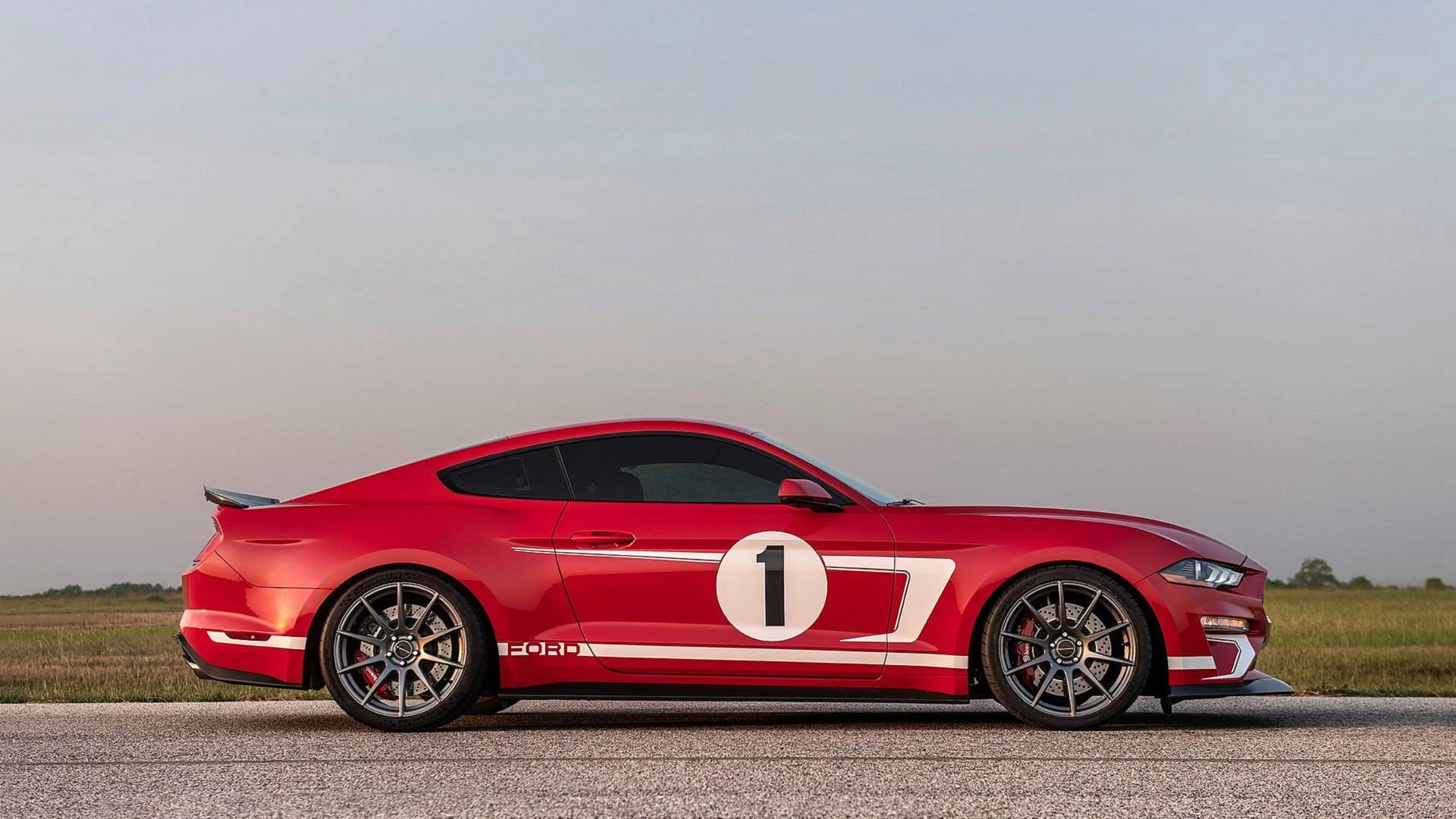 hennessey-heritage-edition-mustang (9)