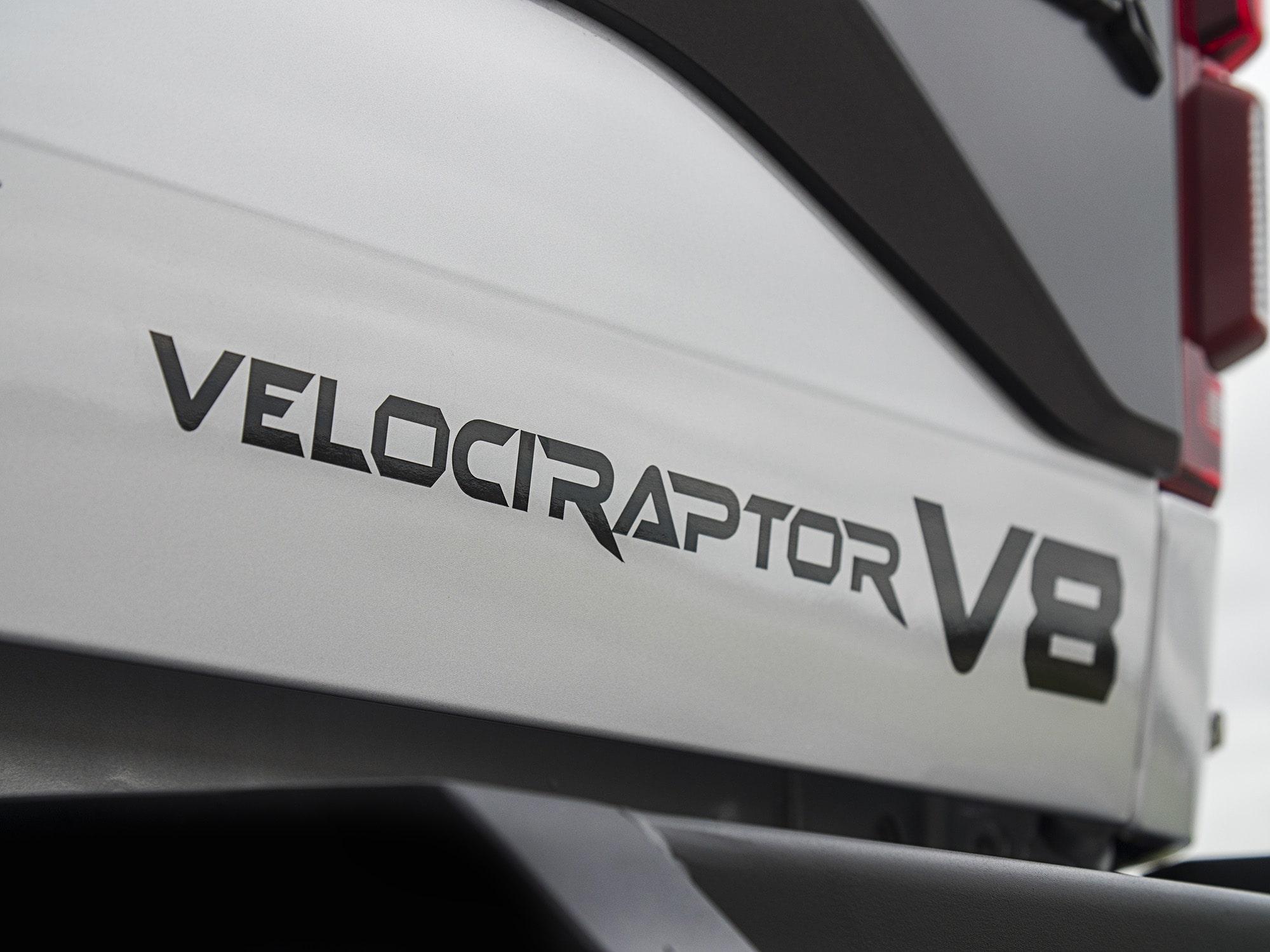 Hennessey_VelociRaptor_V8_0016