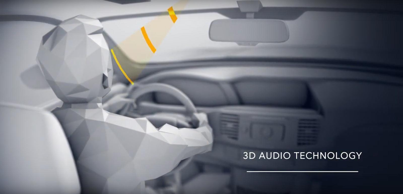 Honda CES 2019 (12)