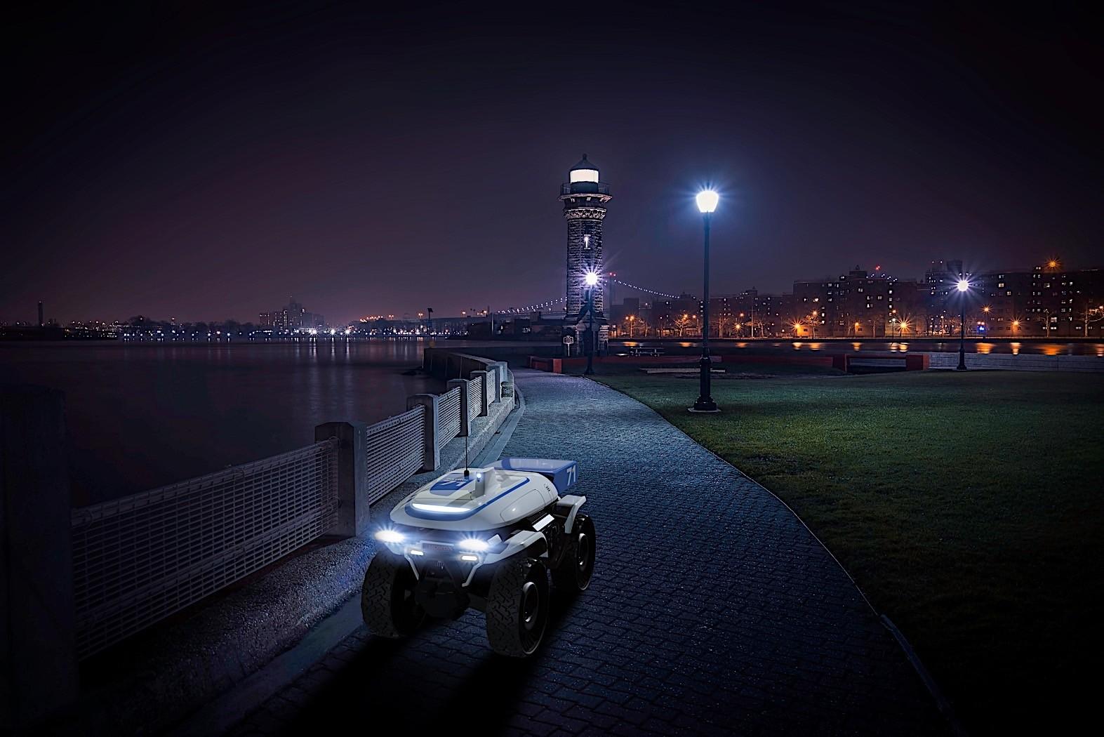 Honda CES 2019 (5)