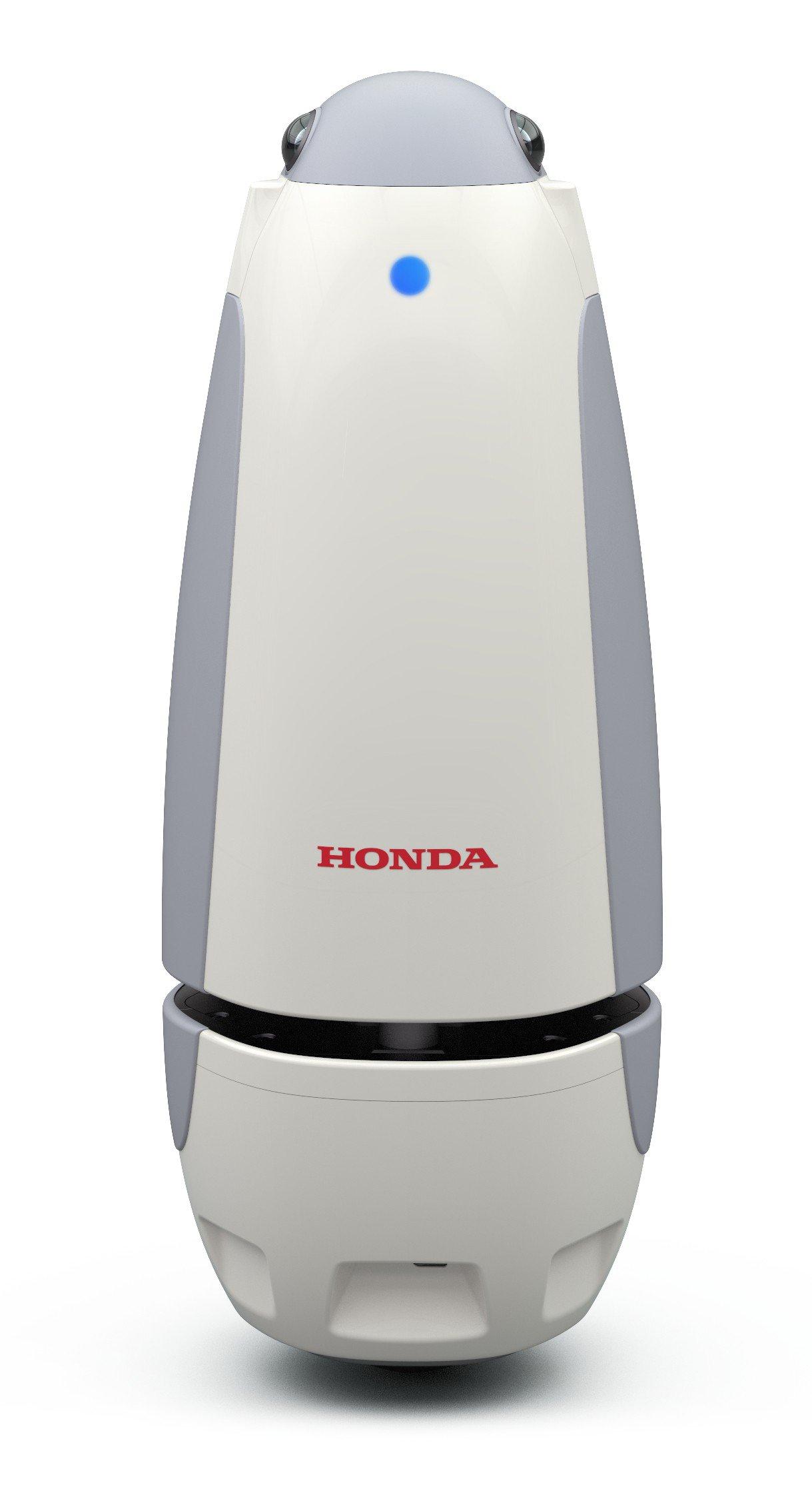 Honda CES 2019 (8)