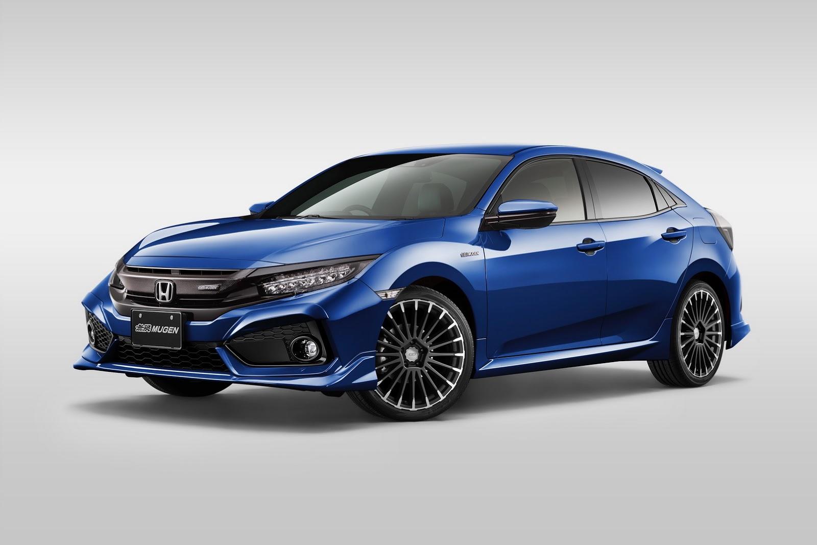 Honda_Civic_by_Mugen_0003