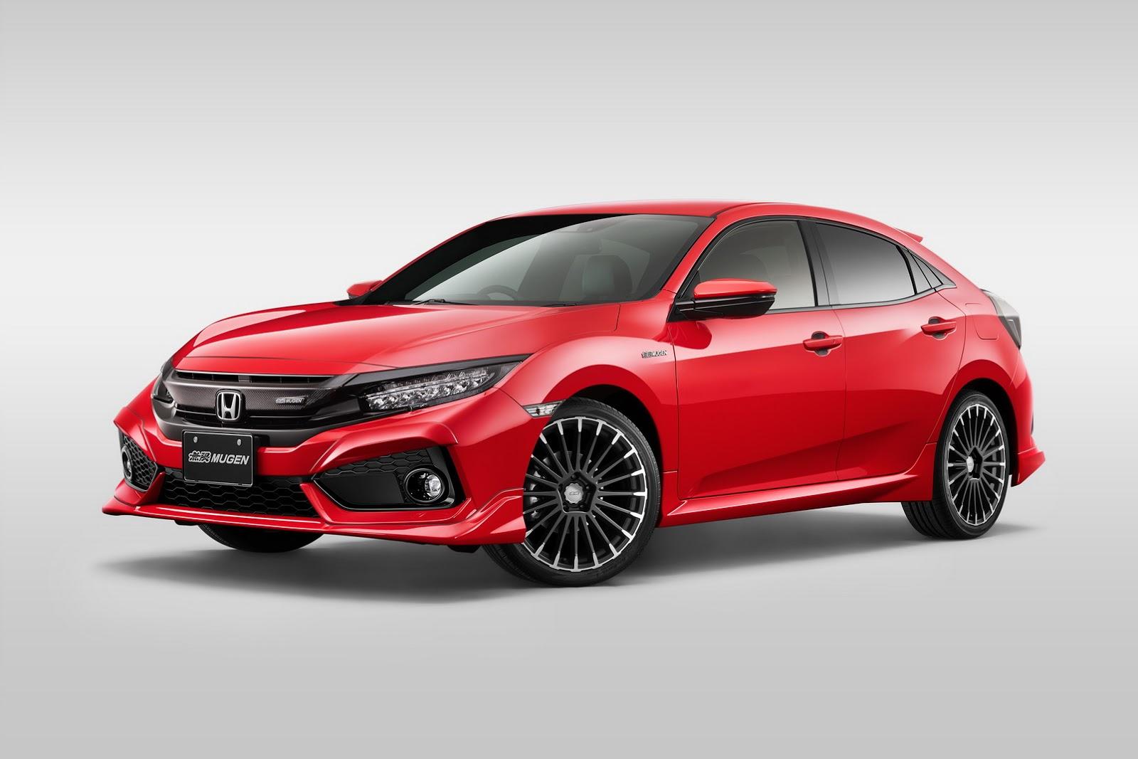 Honda_Civic_by_Mugen_0005