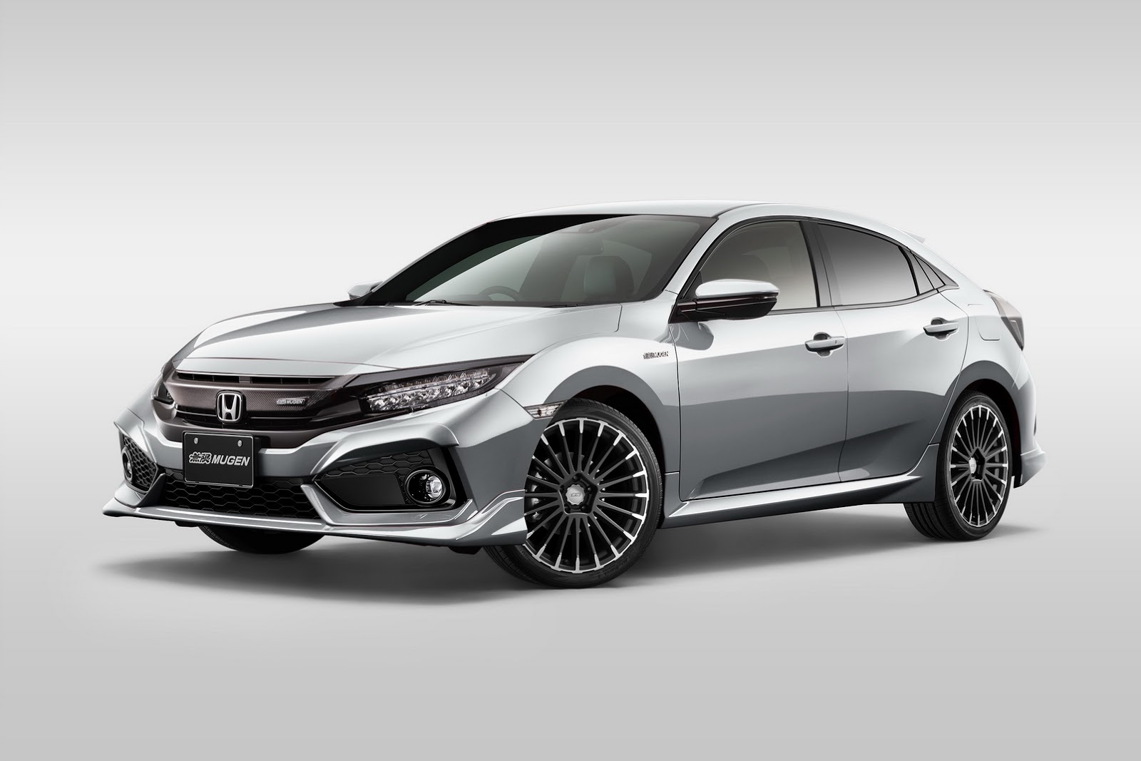 Honda_Civic_by_Mugen_0007