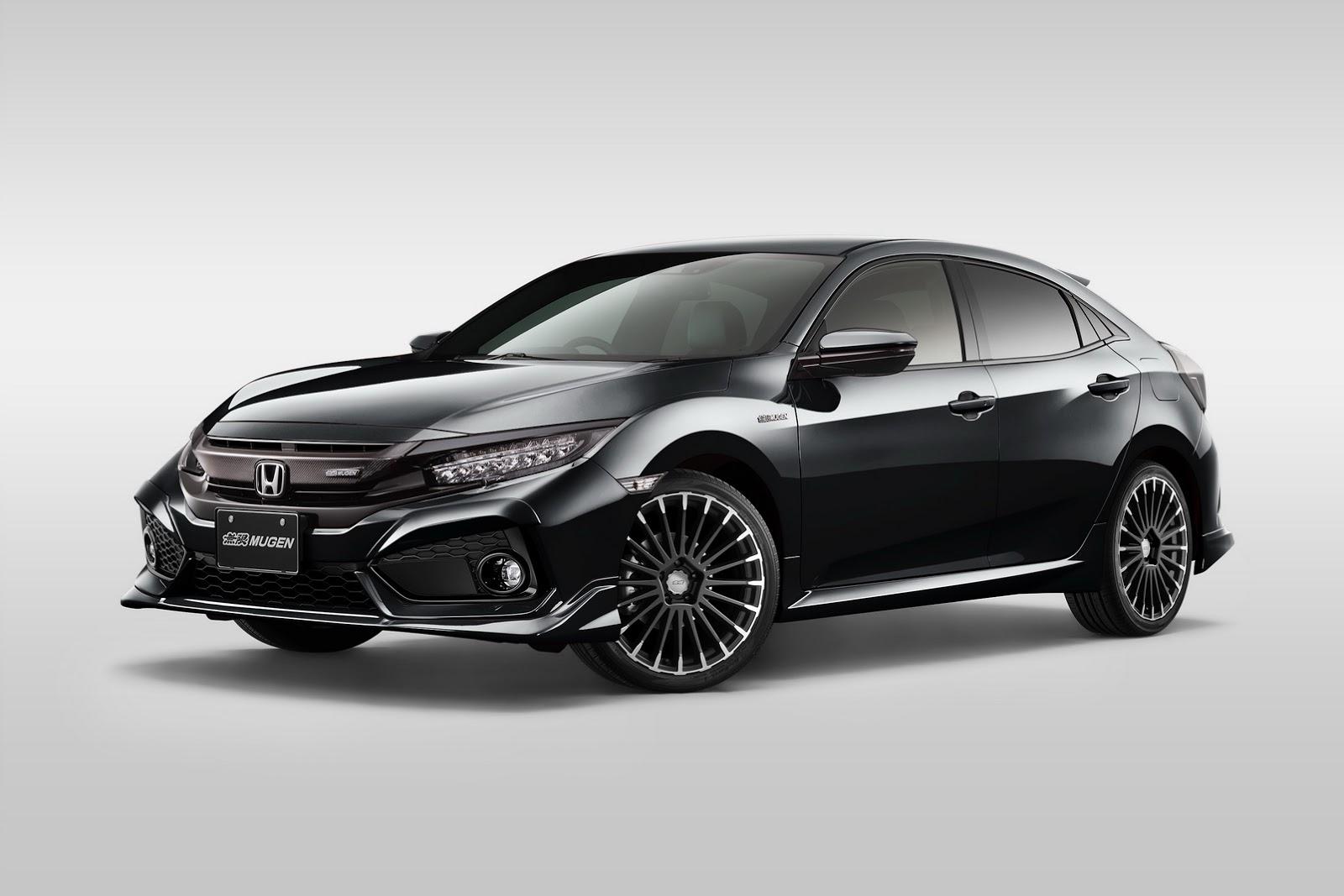 Honda_Civic_by_Mugen_0009