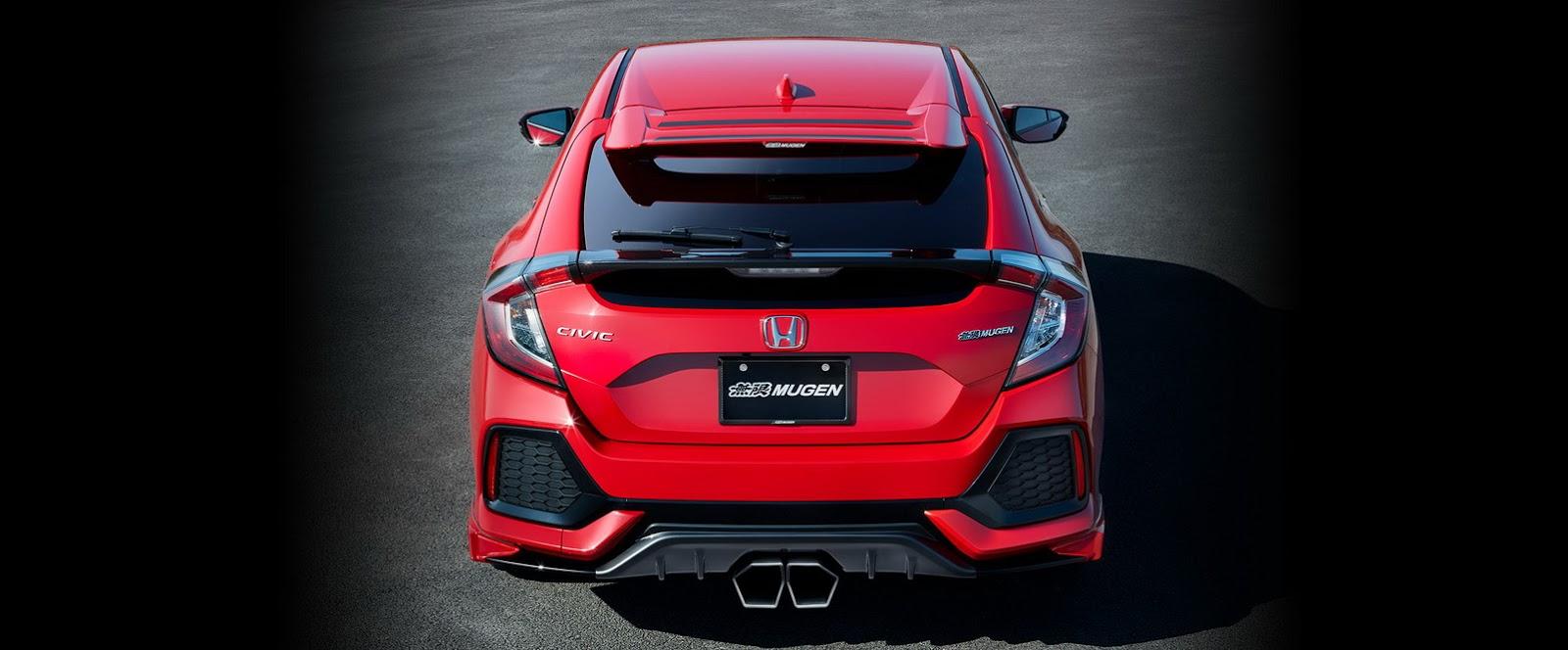 Honda_Civic_by_Mugen_0013