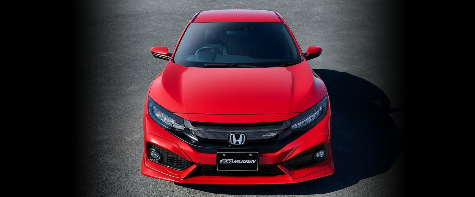 Honda_Civic_by_Mugen_0014