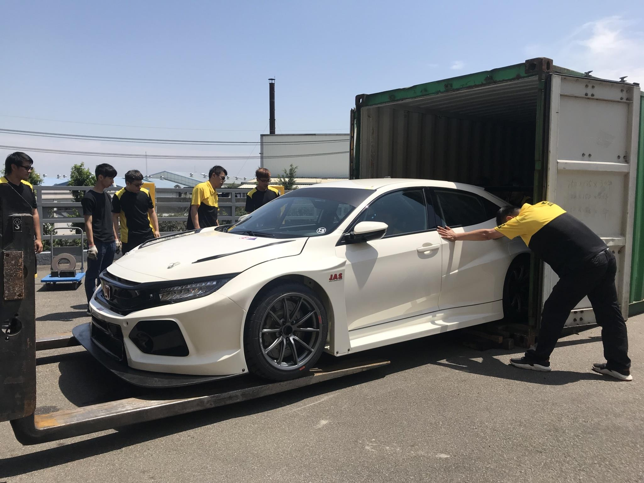 Honda_Civic_Type R_TCR_0003