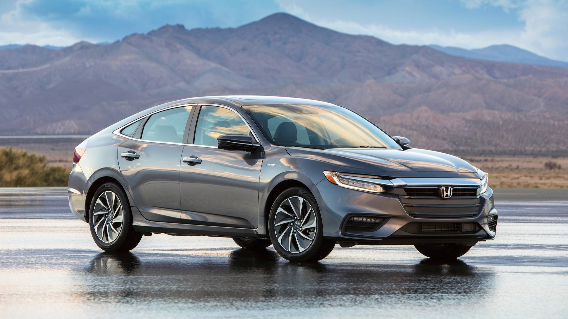 2019-honda-insight (10)