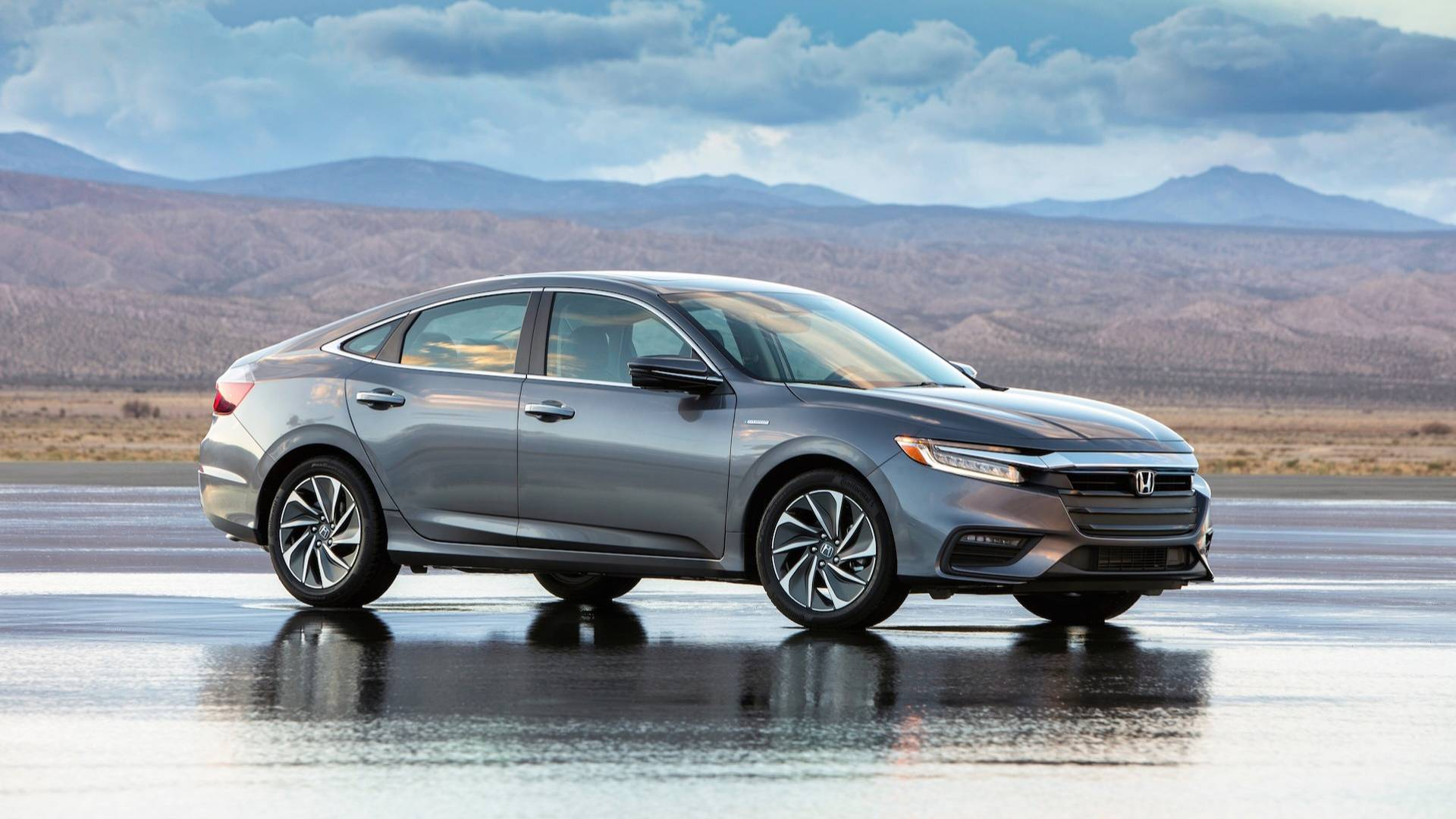 2019-honda-insight (12)