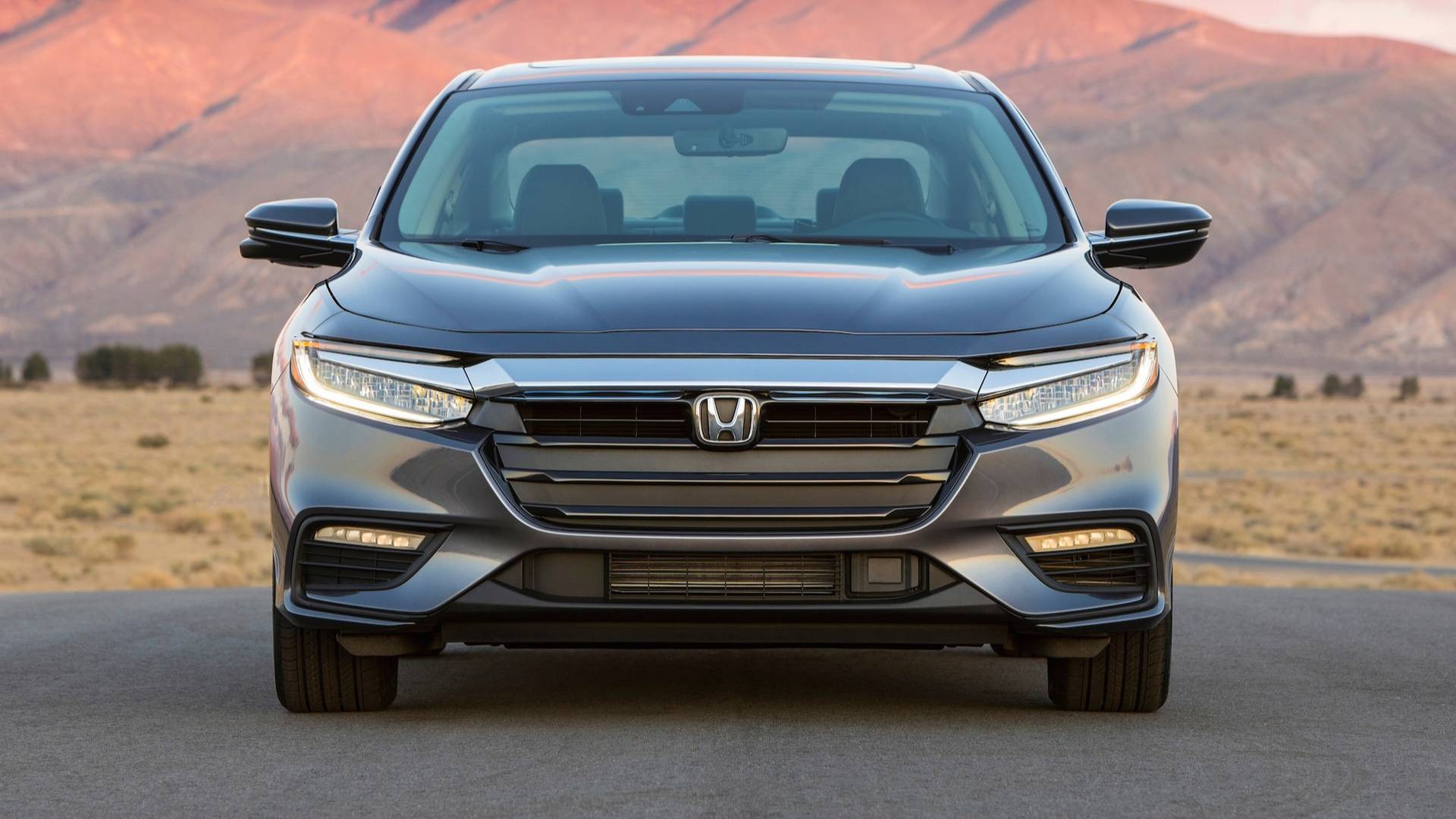 2019-honda-insight (15)
