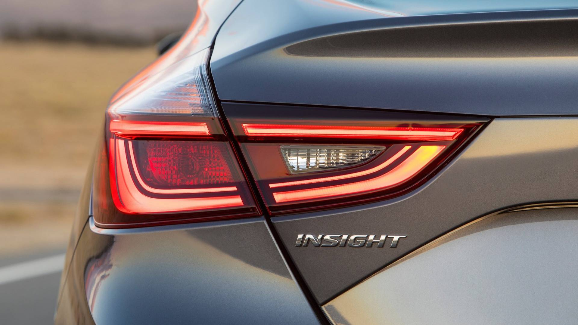 2019-honda-insight (19)