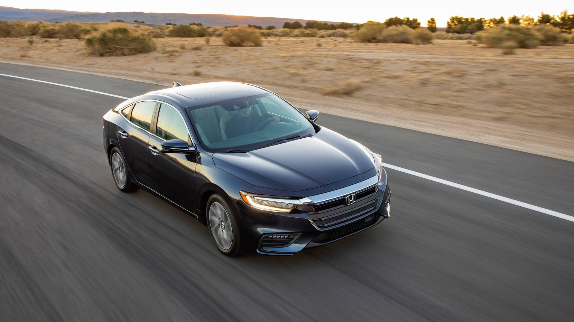 2019-honda-insight (2)