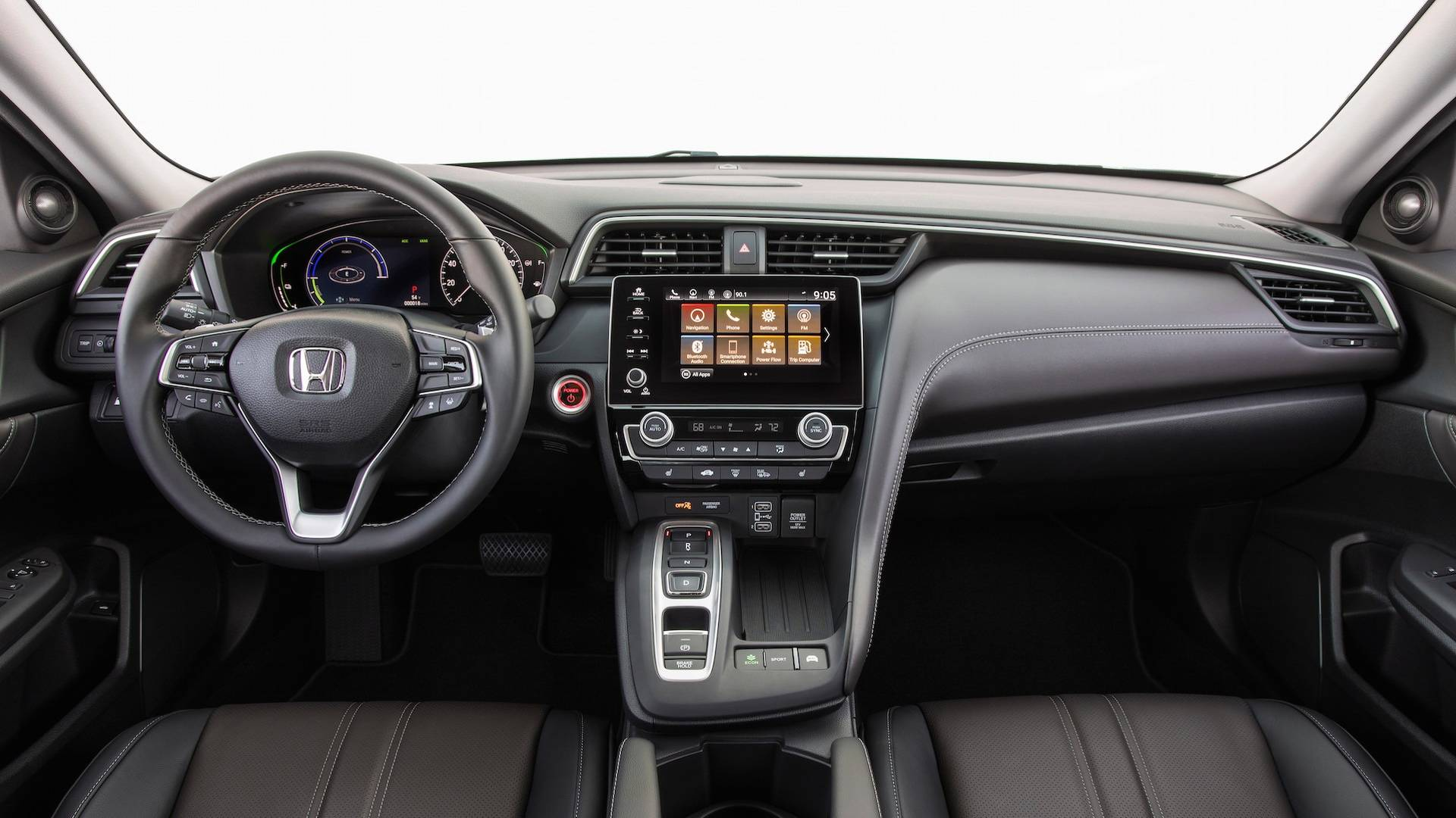 2019-honda-insight (20)