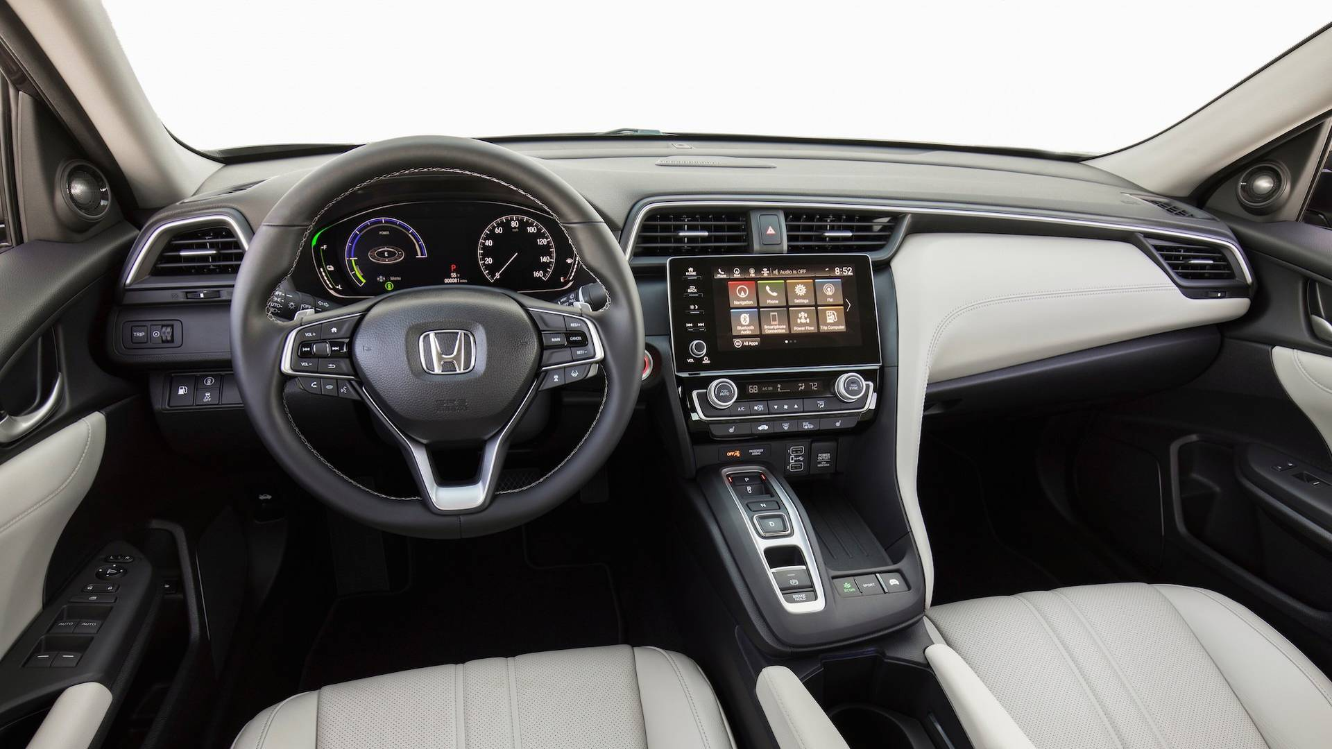 2019-honda-insight (21)