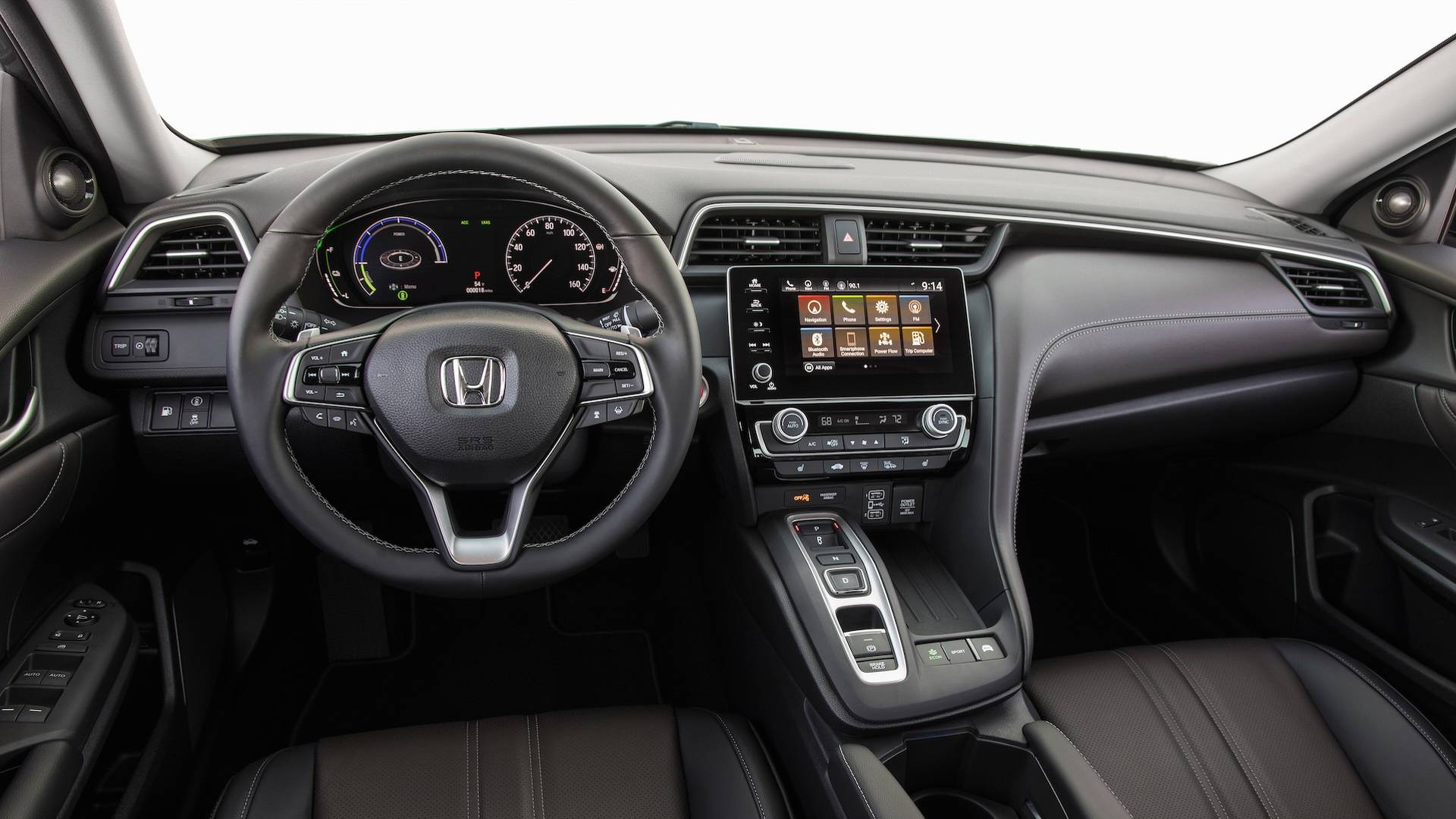 2019-honda-insight (22)