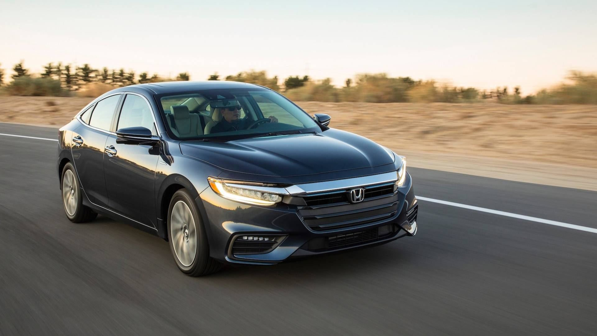 2019-honda-insight (3)