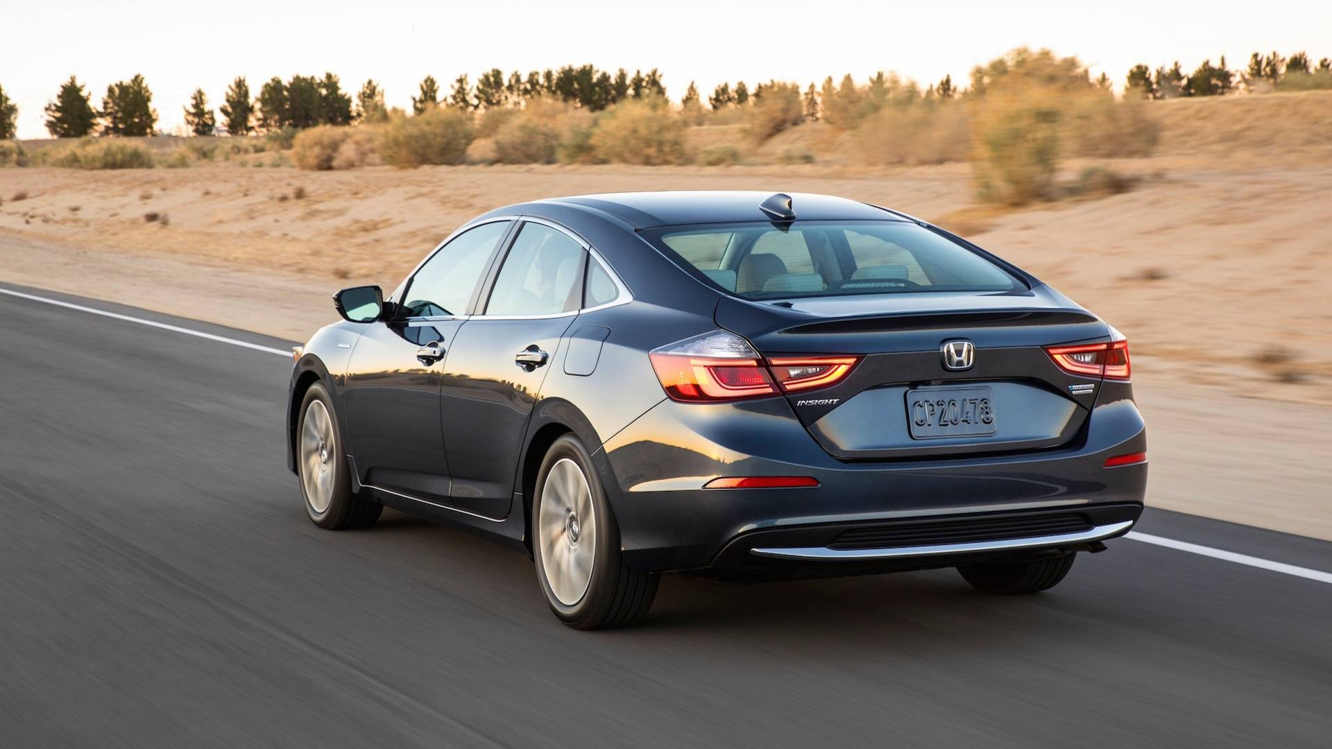 2019-honda-insight (5)